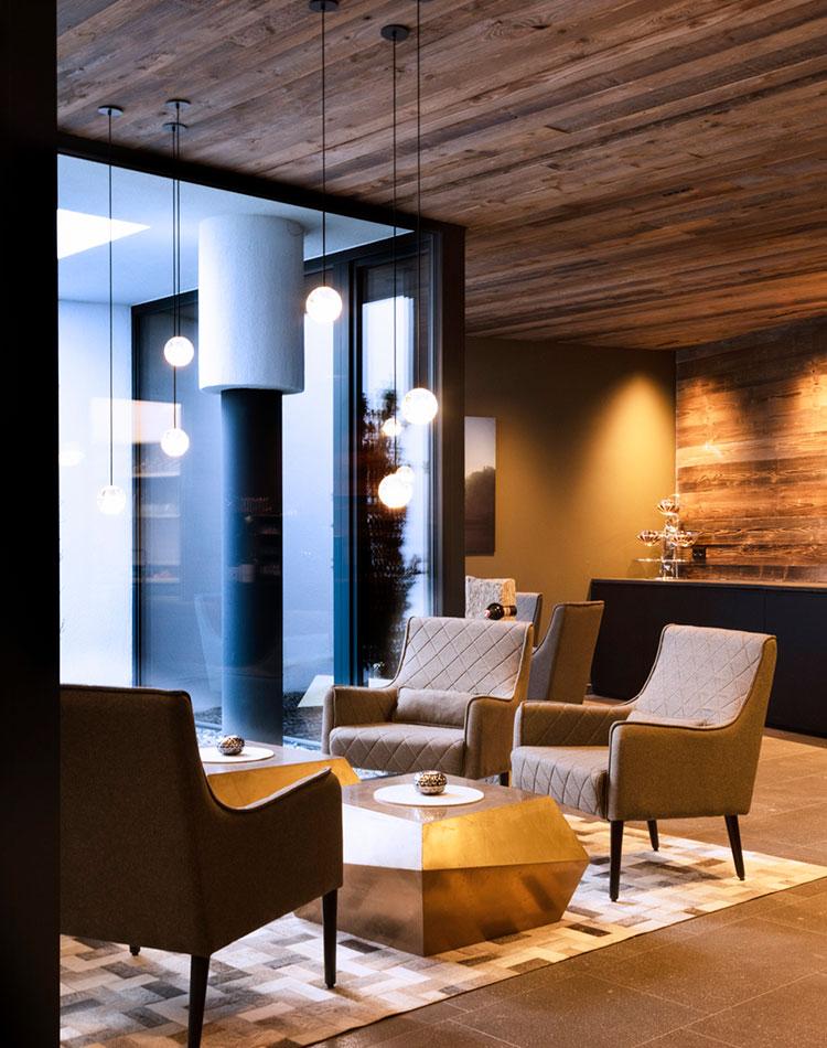 Tischlerei-Decker-ueber-uns-geschichte-mountain-residence-kitzbuehel-lounge