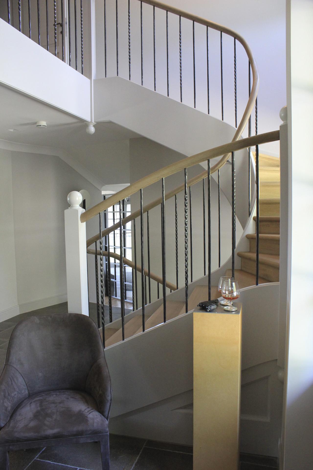 tischlerei-decker-landhaus-herliberg-treppe