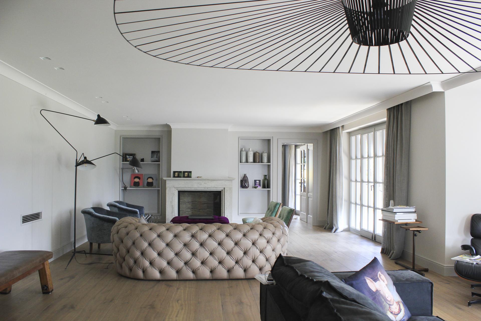 tischlerei-decker-landhaus-herliberg-wohnzimmer