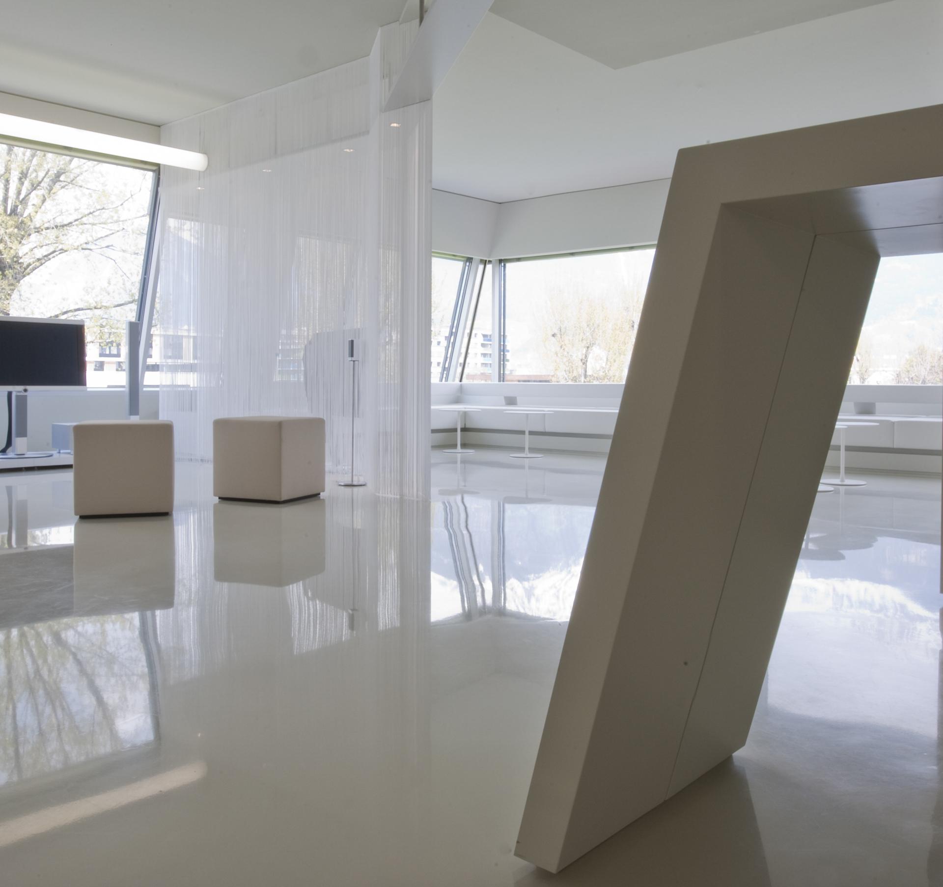 tischlerei-decker-rogllivtec-interior-details