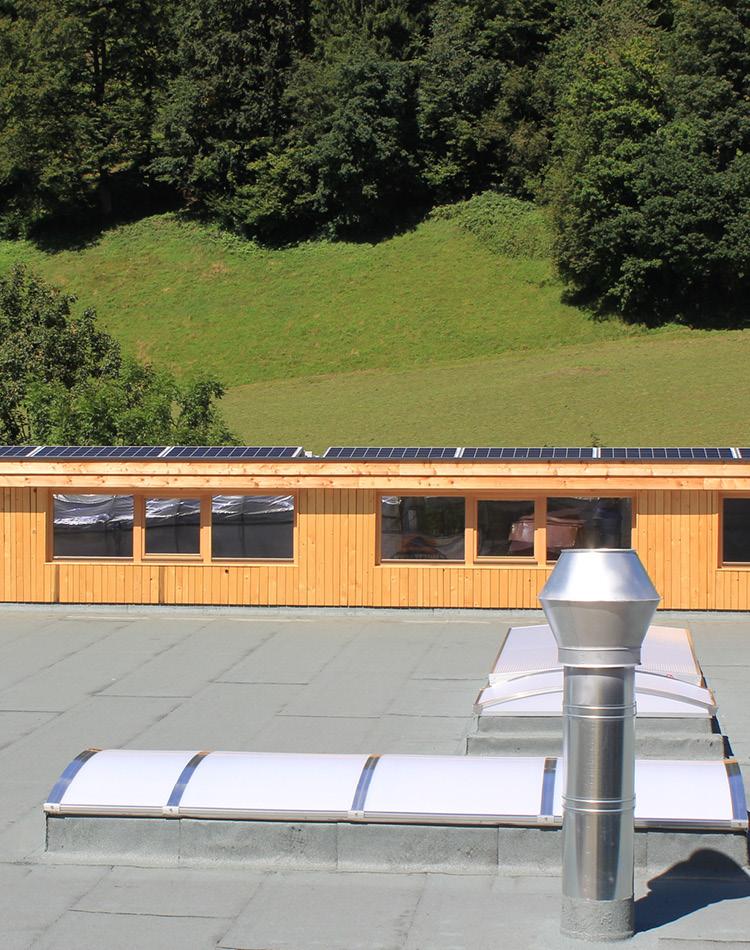 Tischlerei-Decker-Neuigkeiten-Umwelt-Photovoltaikanlage-Dach