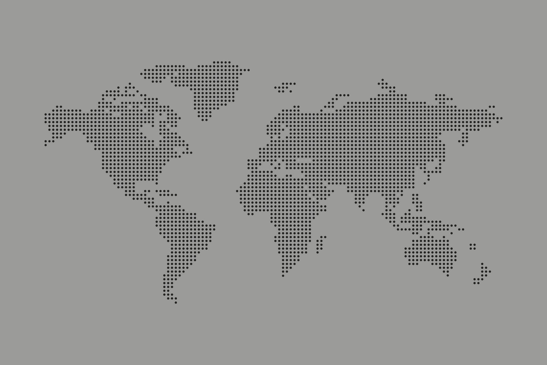 Tischlerei-Decker-Neuigkeiten-Aufträge-Weltweit-International