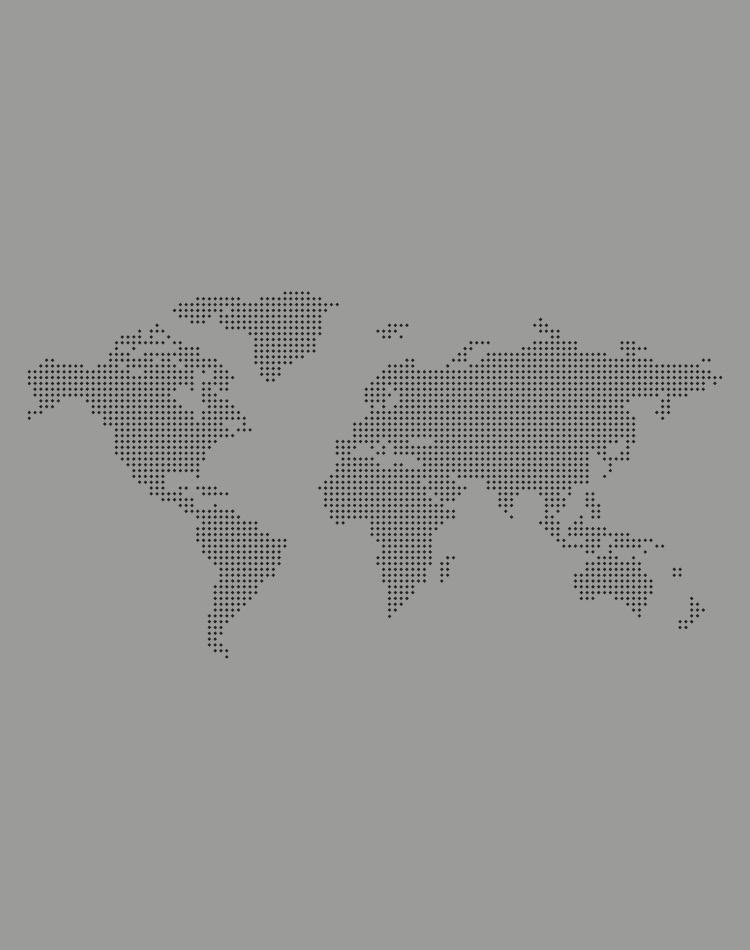 Tischlerei-Decker-Neuigkeiten-weltweite-Auftraege