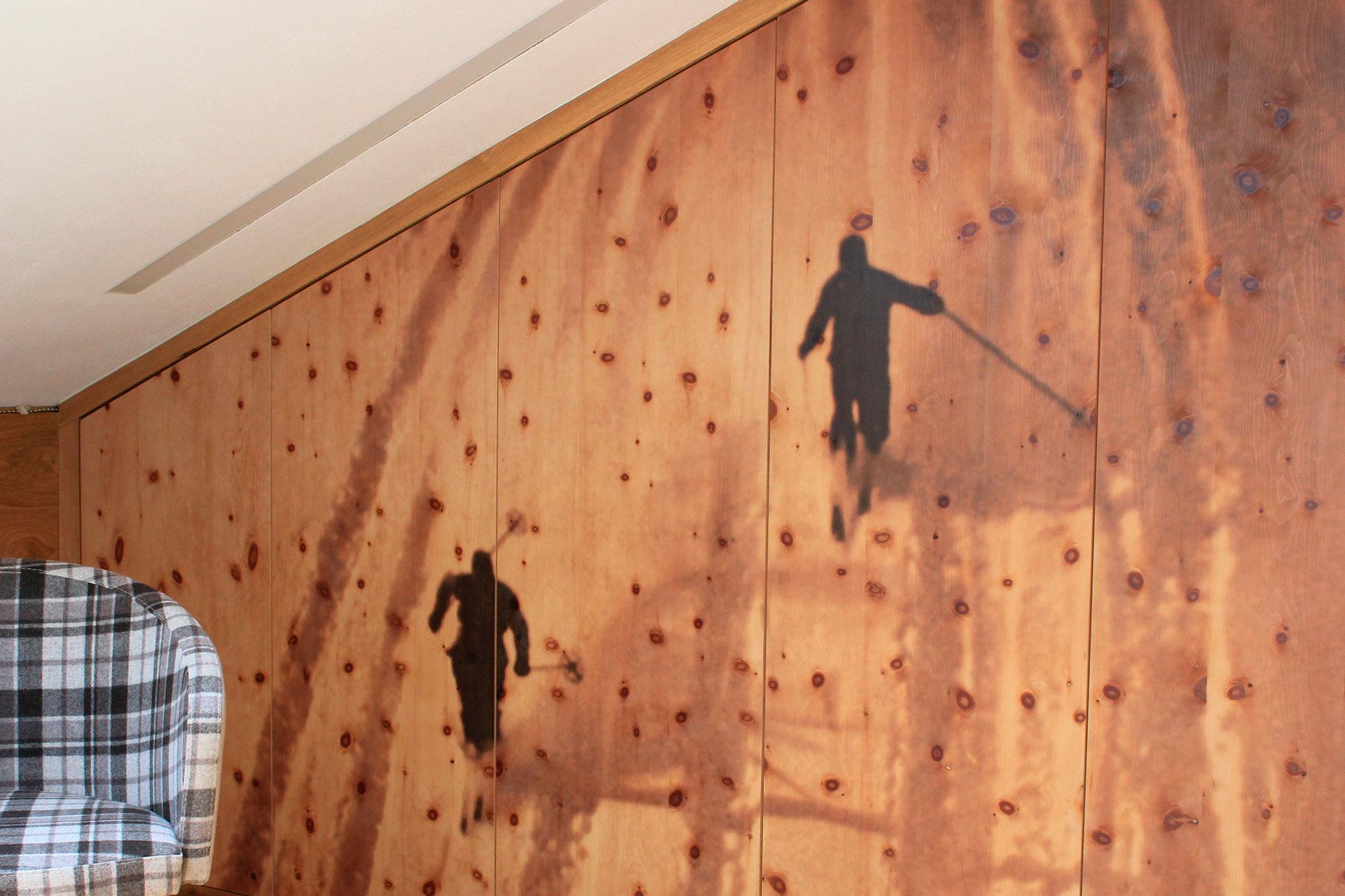 Tischlerei-Decker-Projekte-Wohnung-B-Holzwand