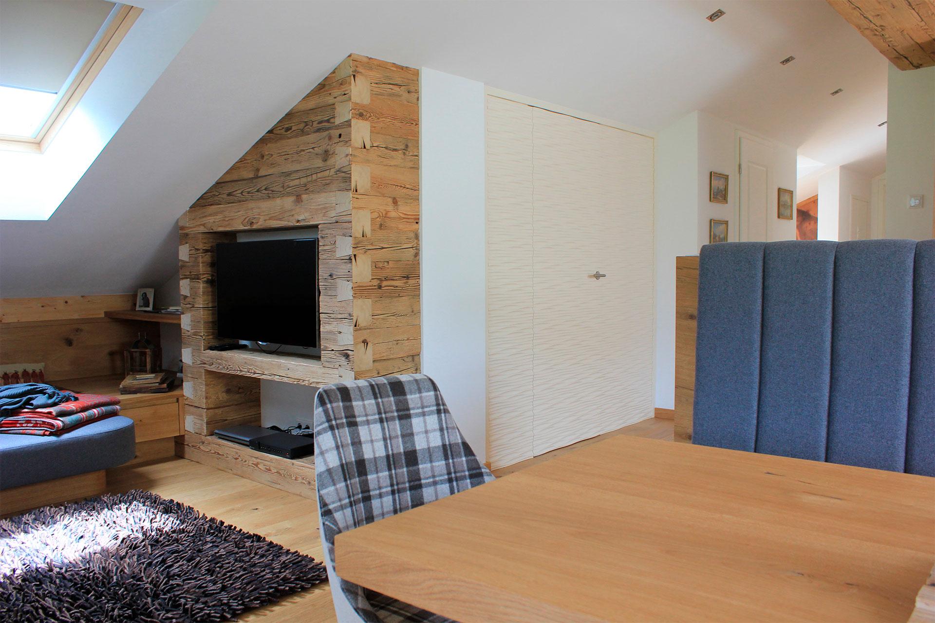 Tischlerei-Decker-Projekte-Wohnung-B-Wohnraum