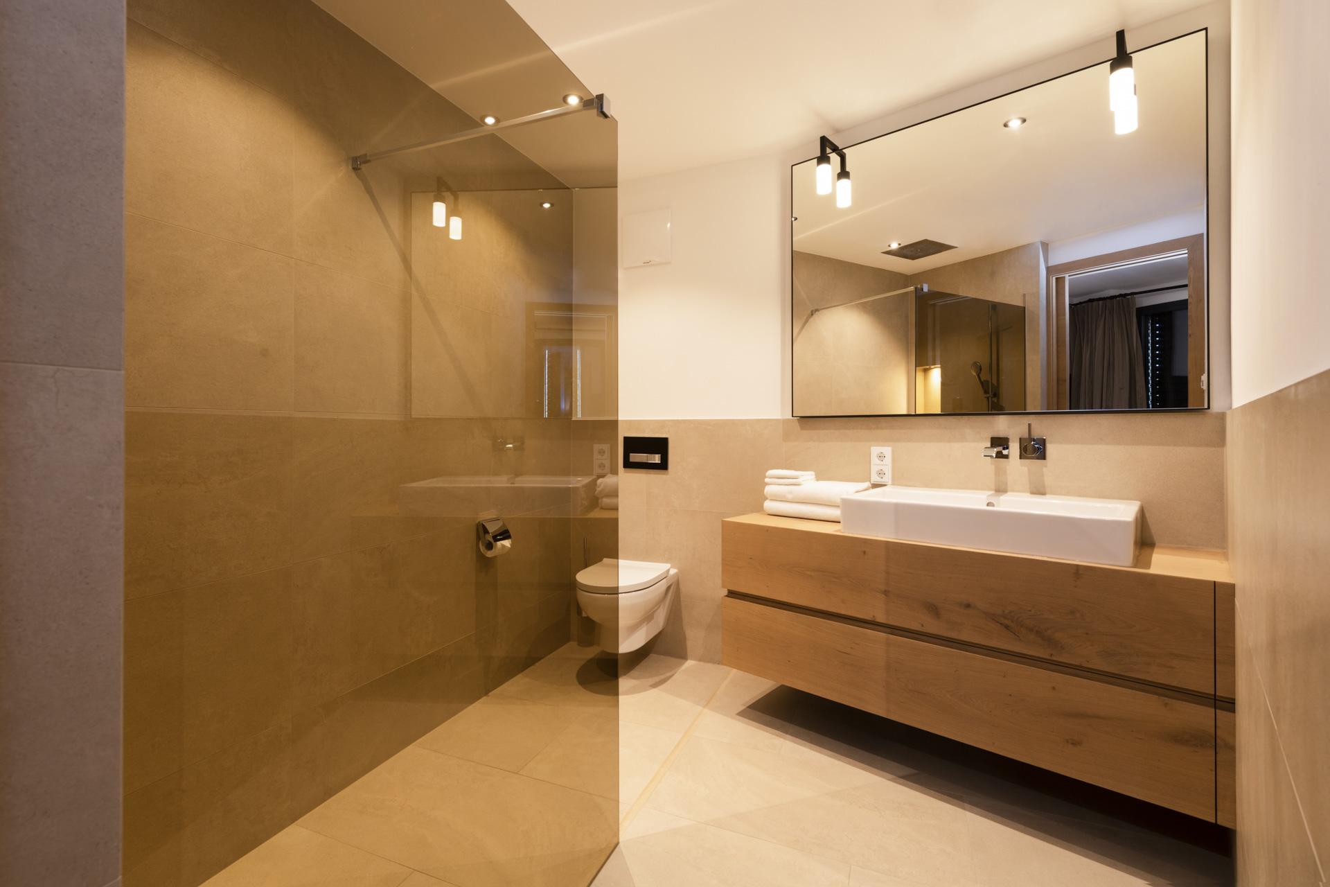 Tischlerei-Decker-Projekte-Wohnung-D-Badezimmer