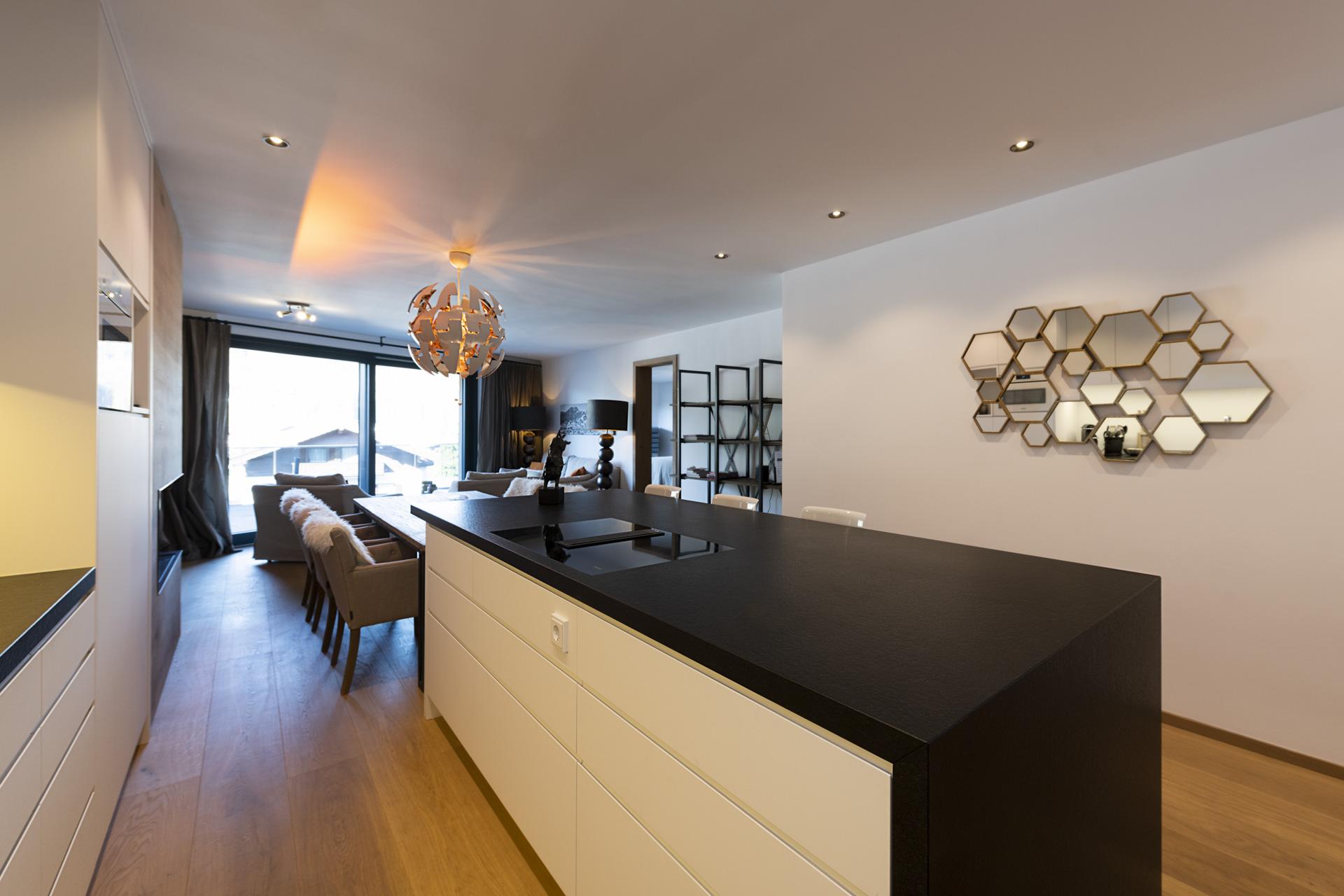 Tischlerei-Decker-Projekte-Wohnung-D-Kueche-Essbereich