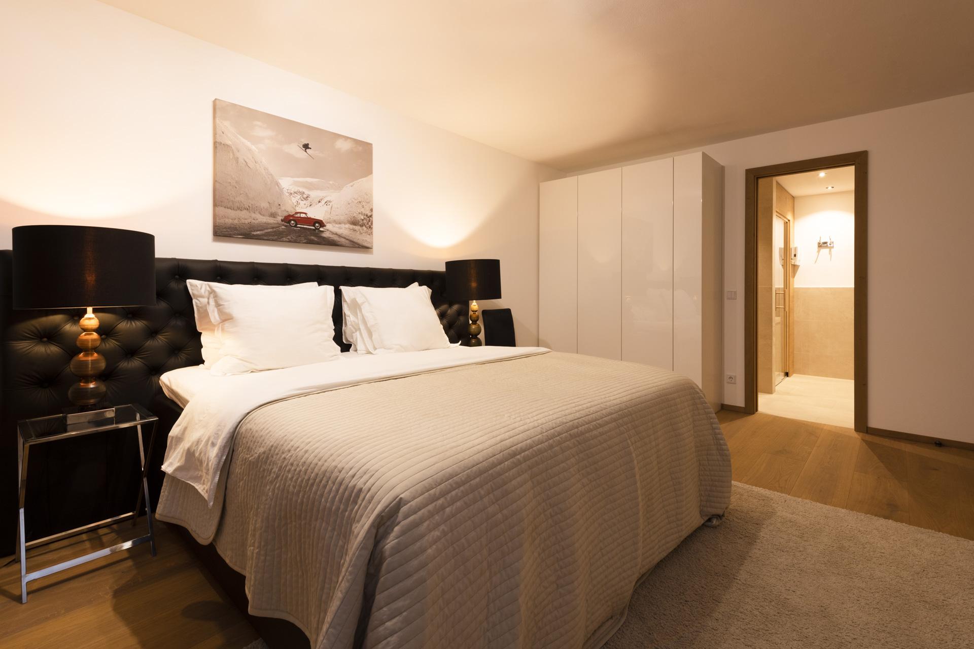 Tischlerei-Decker-Projekte-Wohnung-D-Schlafzimmer