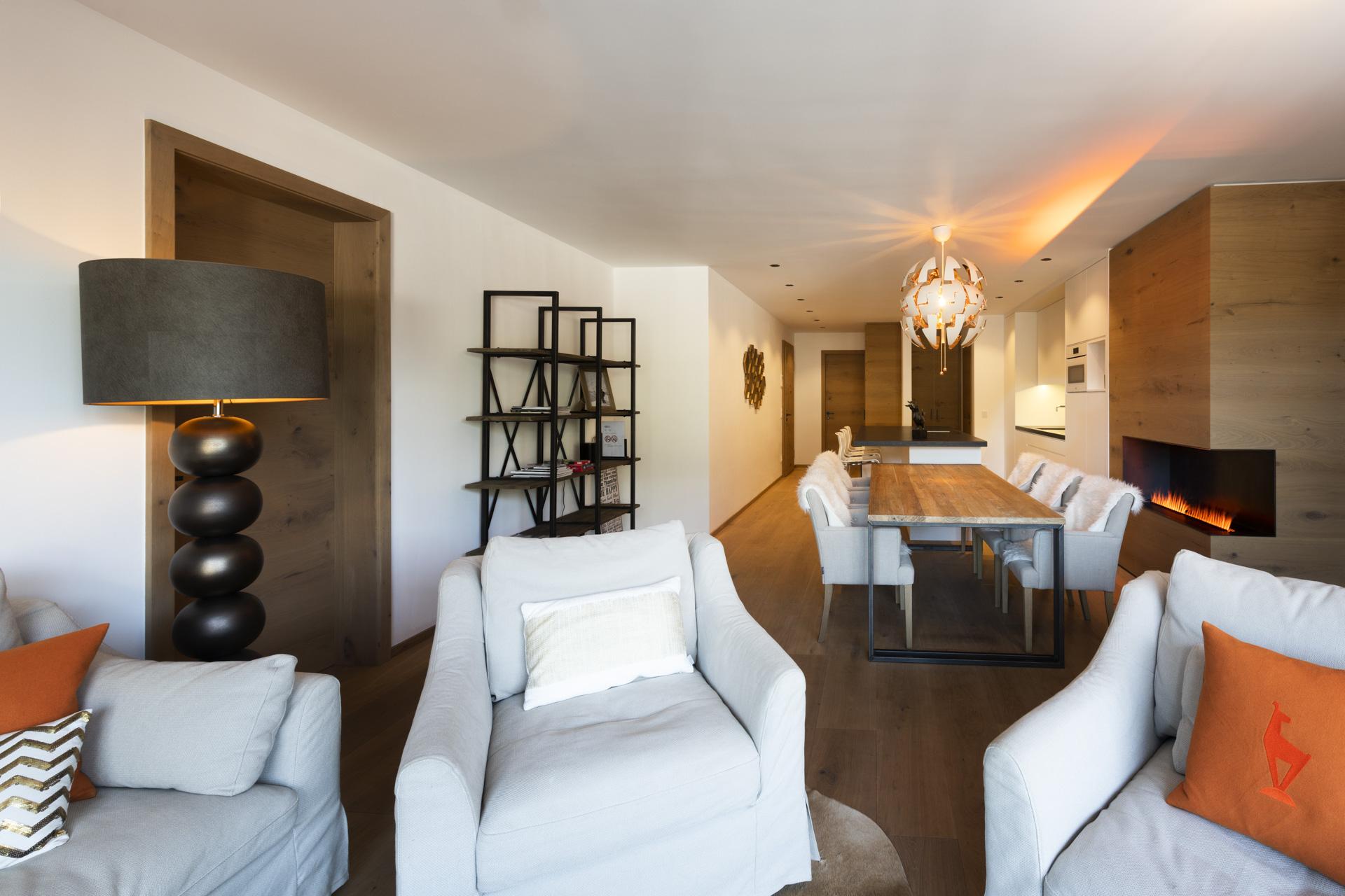 Tischlerei-Decker-Projekte-Wohnung-D-Sofaecke