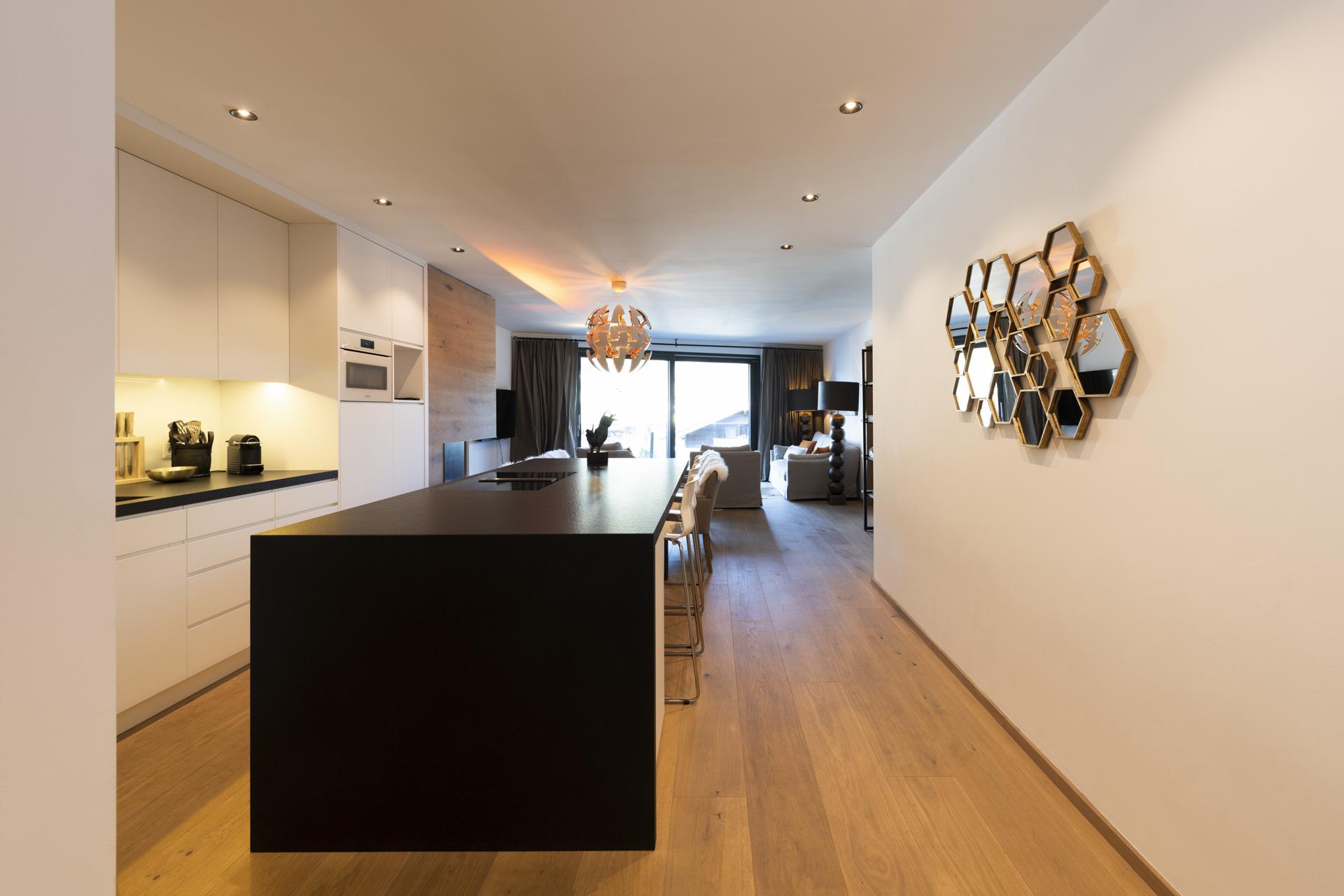 Tischlerei-Decker-Projekte-Wohnung-D-Wohnkueche