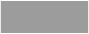 Tischlerei-Decker-Logo-hellgrau-B300px-Footer