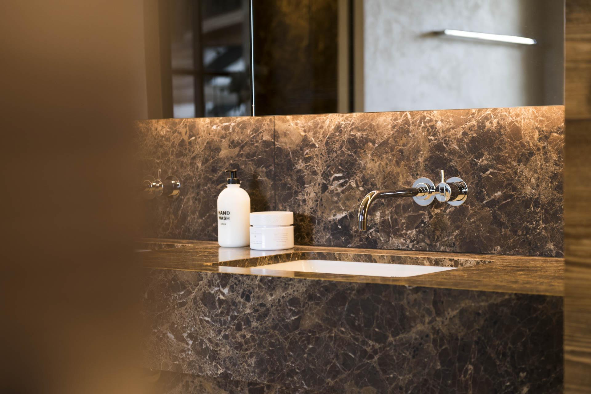Tischlerei-Decker-Projekte-Wohnung-F-Badezimmer-Detail