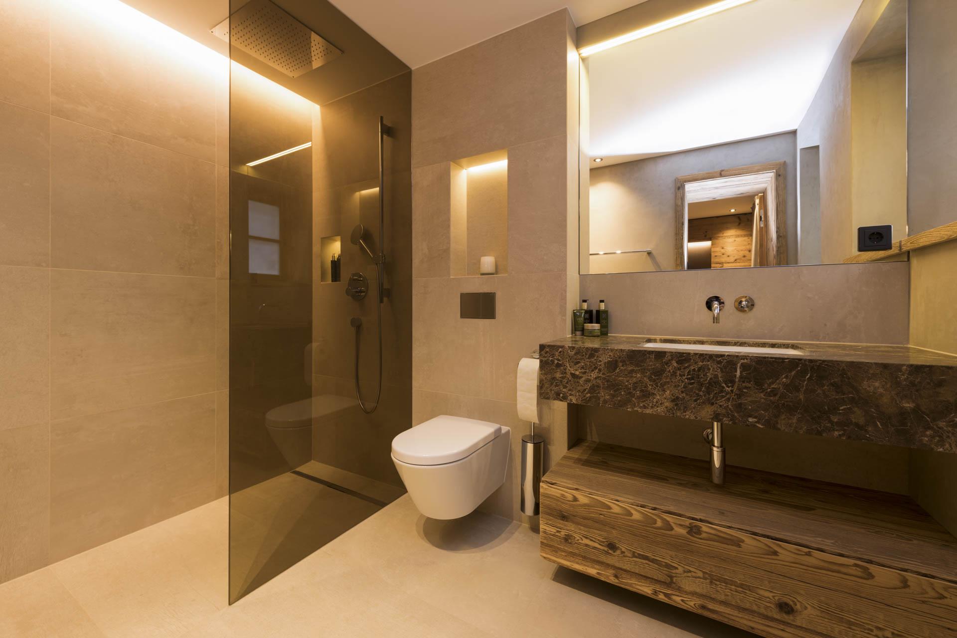 Tischlerei-Decker-Projekte-Wohnung-F-Badezimmer
