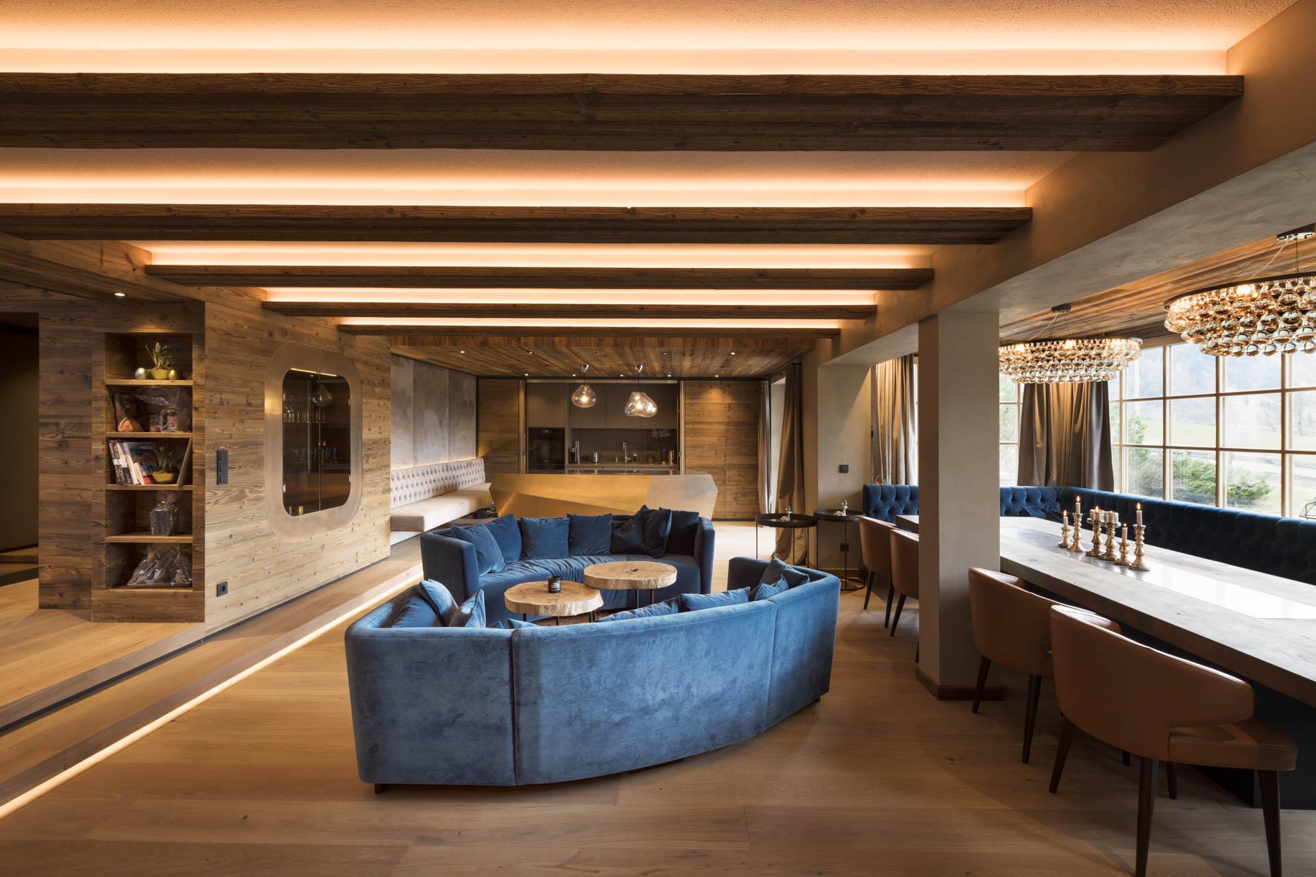 Tischlerei-Decker-Projekte-Wohnung-F-Esszimmer
