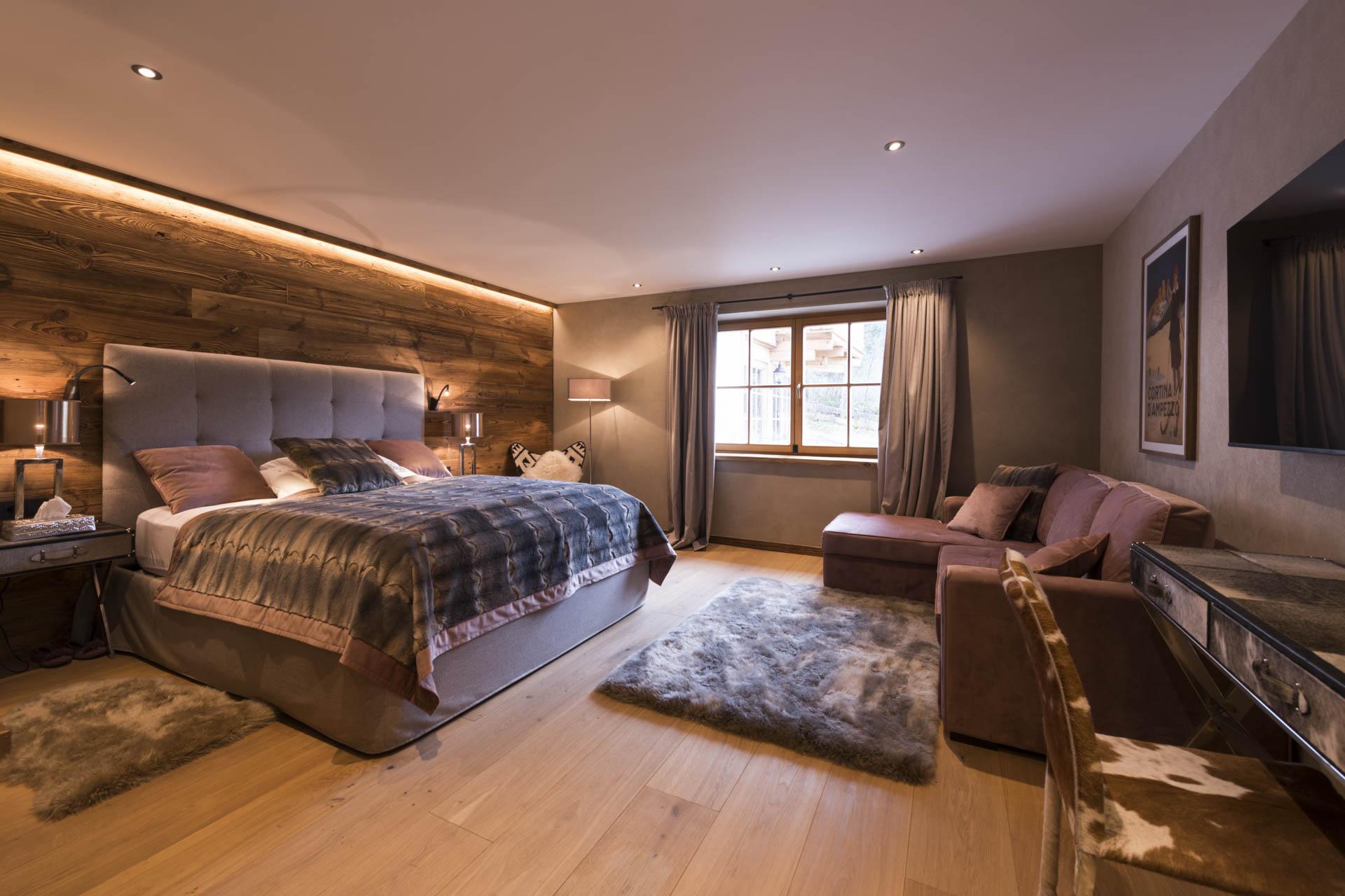 Tischlerei-Decker-Projekte-Wohnung-F-Juniorschlafzimmer-mit-Wohnbereich
