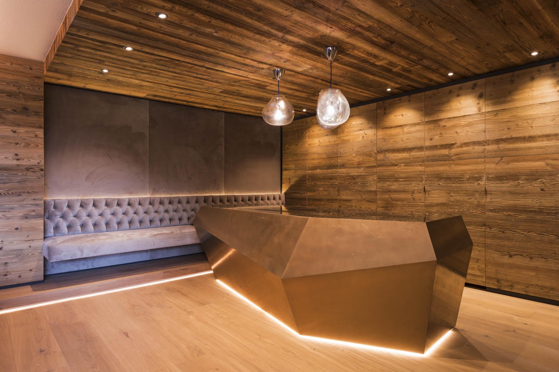 Tischlerei-Decker-Projekte-Wohnung-F-Kueche