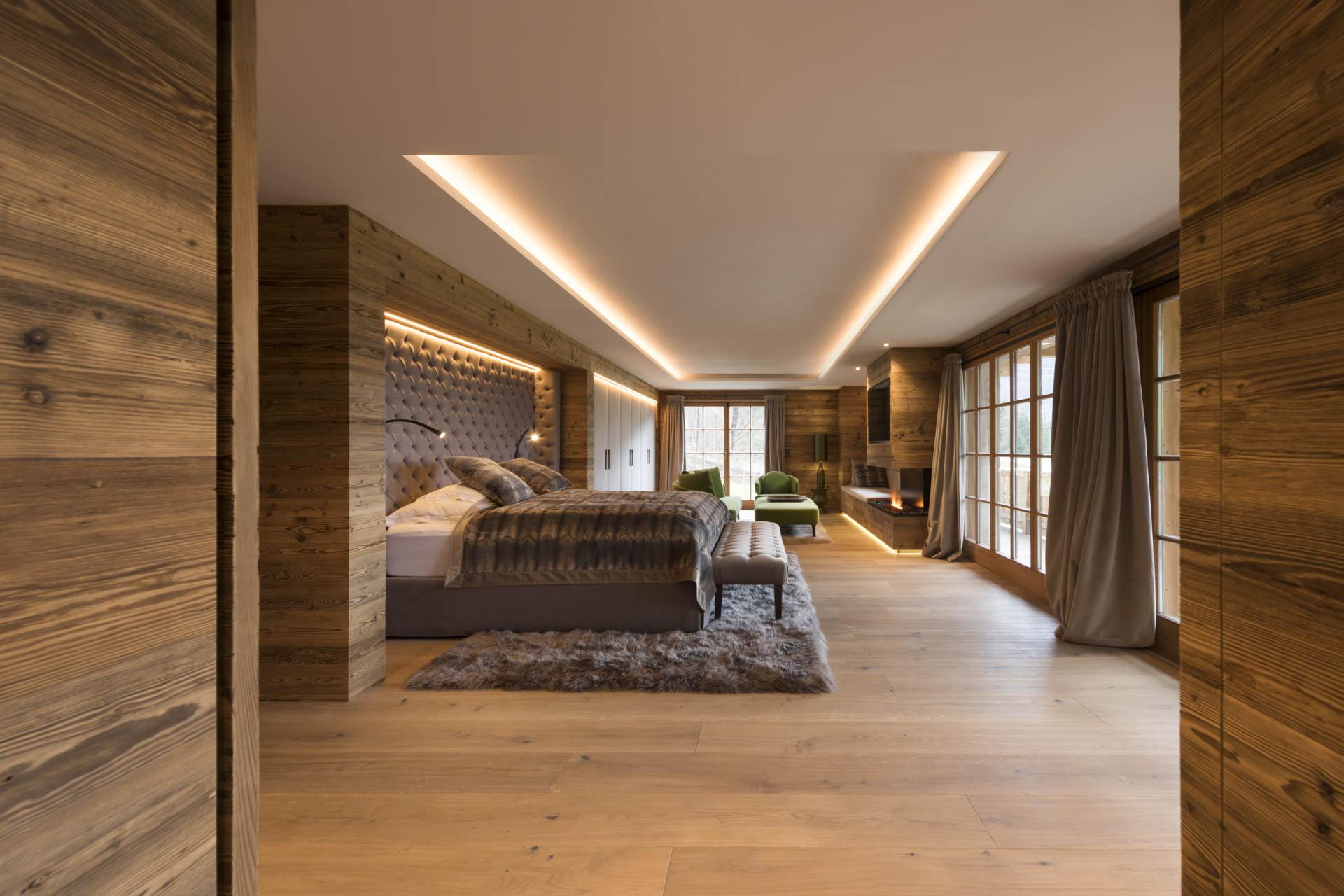 Tischlerei-Decker-Projekte-Wohnung-F-Luxuszimmer
