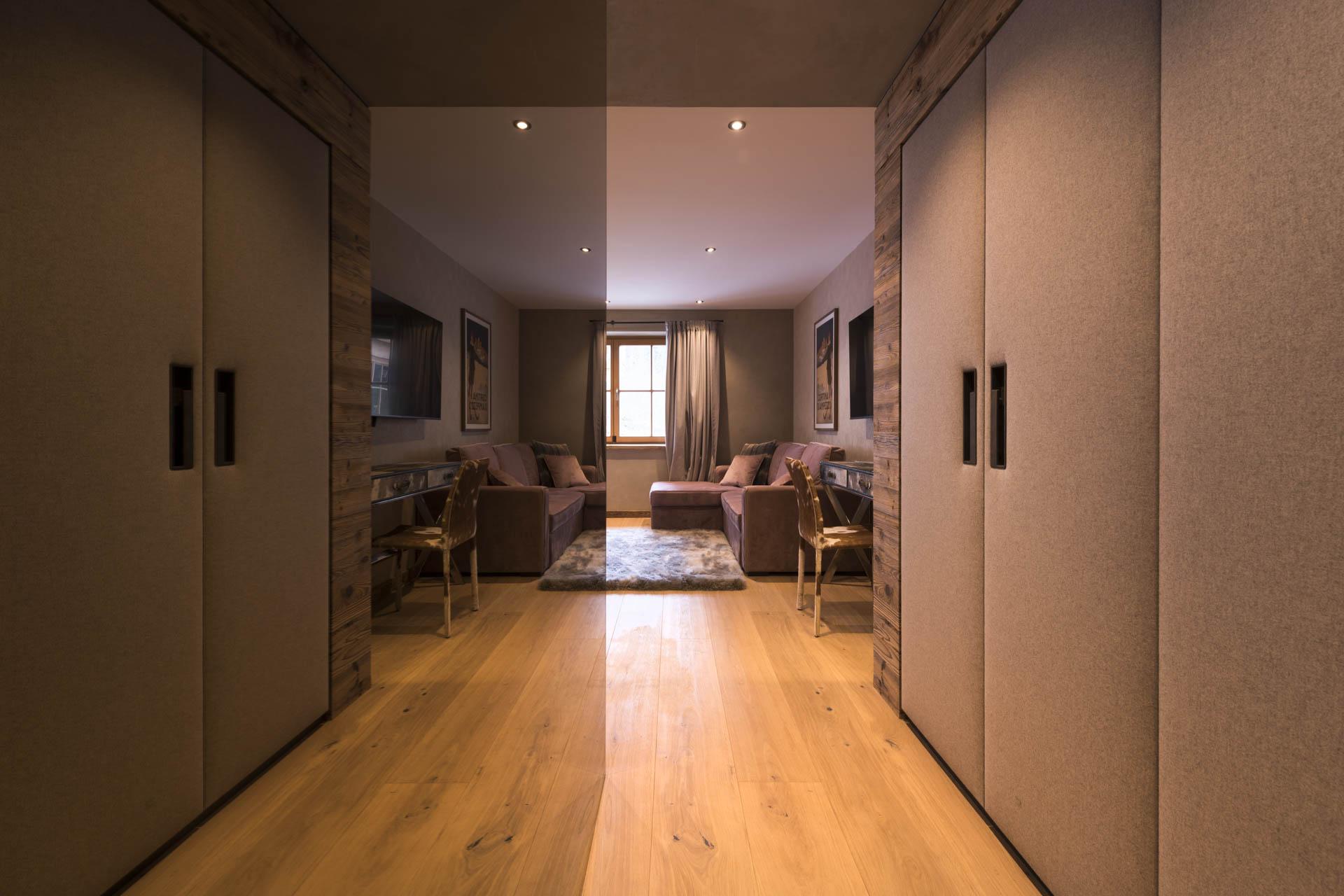 Tischlerei-Decker-Projekte-Wohnung-F-Maedchenschlafzimmer