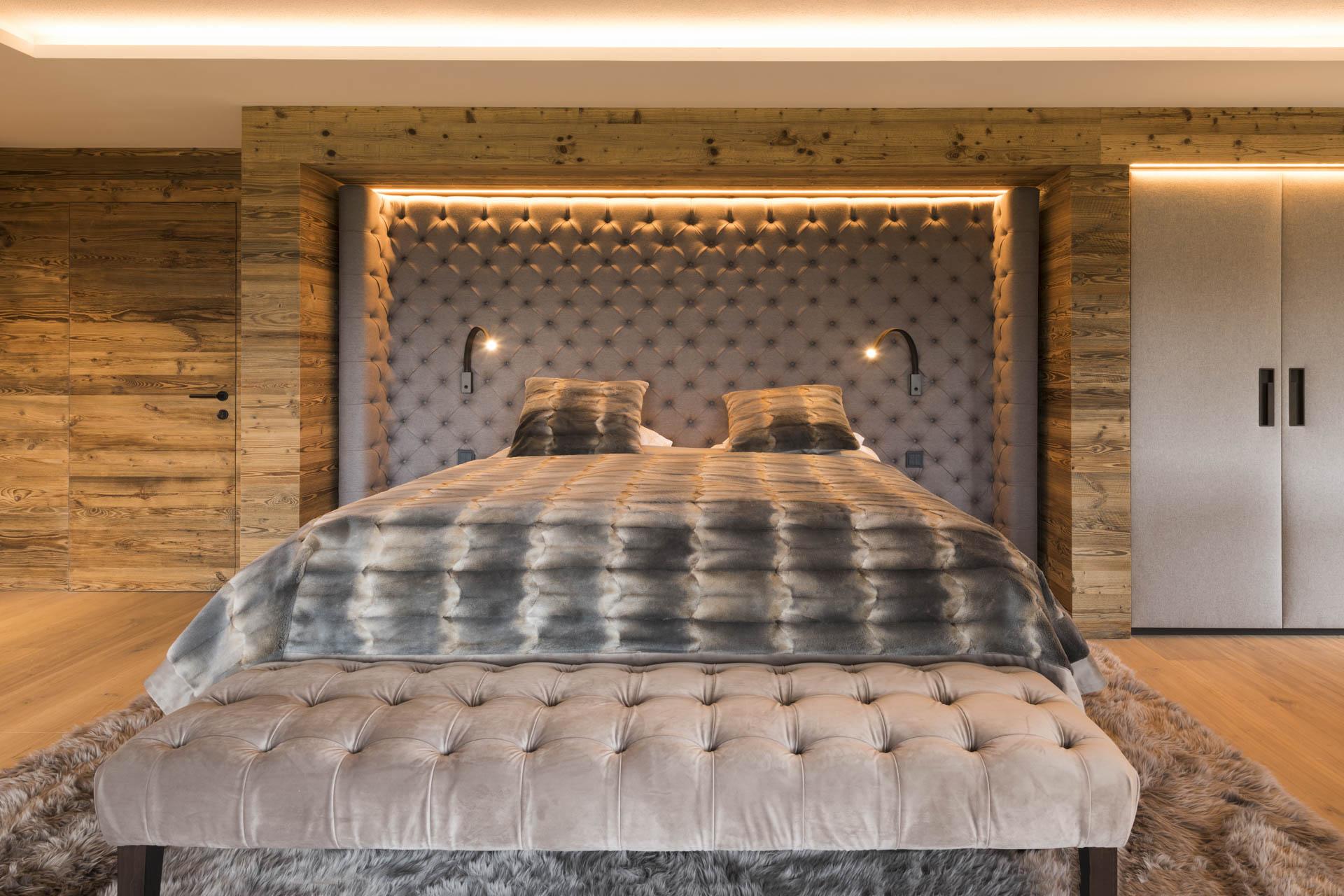 Tischlerei-Decker-Projekte-Wohnung-F-Schlafzimmer