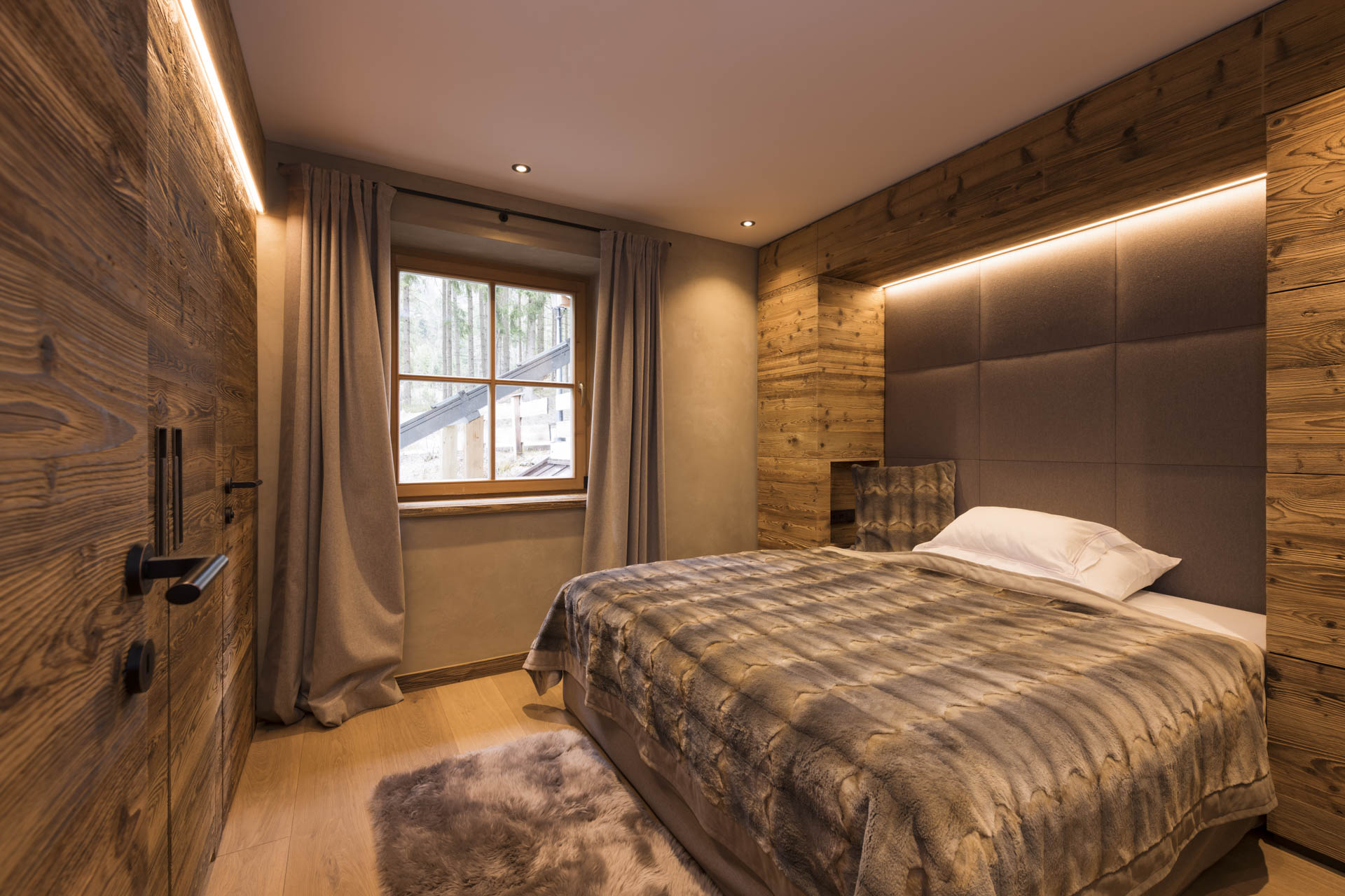 Tischlerei-Decker-Projekte-Wohnung-F-kleineres-Schlafzimmer