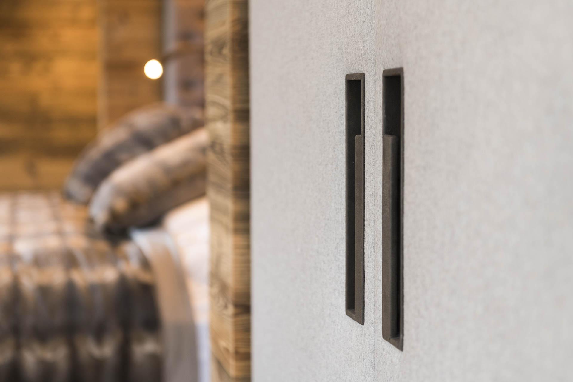 Tischlerei-Decker-Projekte-Wohnung-F-Schlafzimmer-Detail