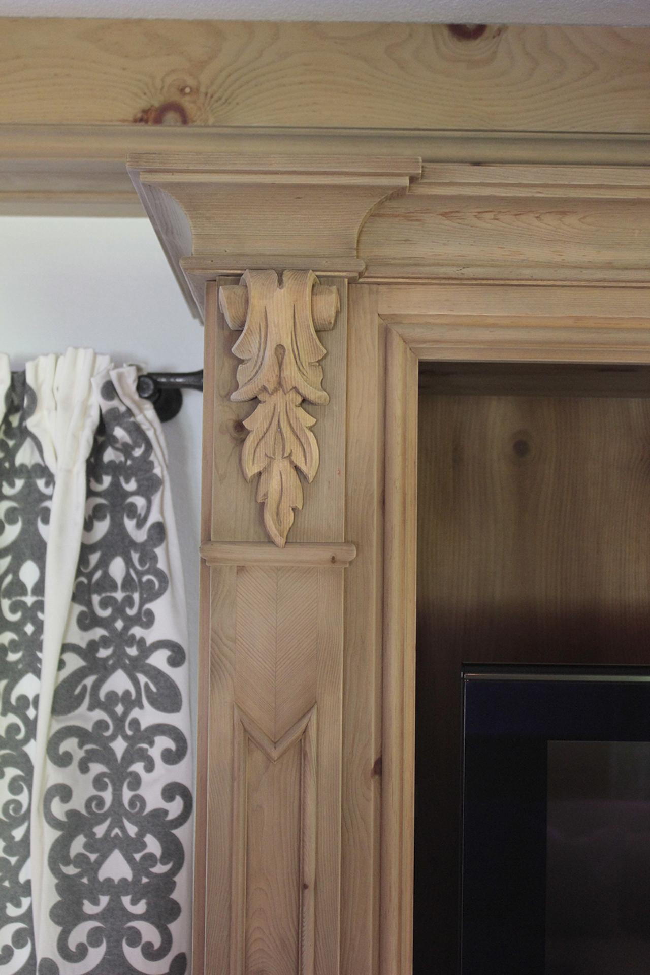 tischlerei-decker-Fam-Heil-Wohnzimmer-Detail