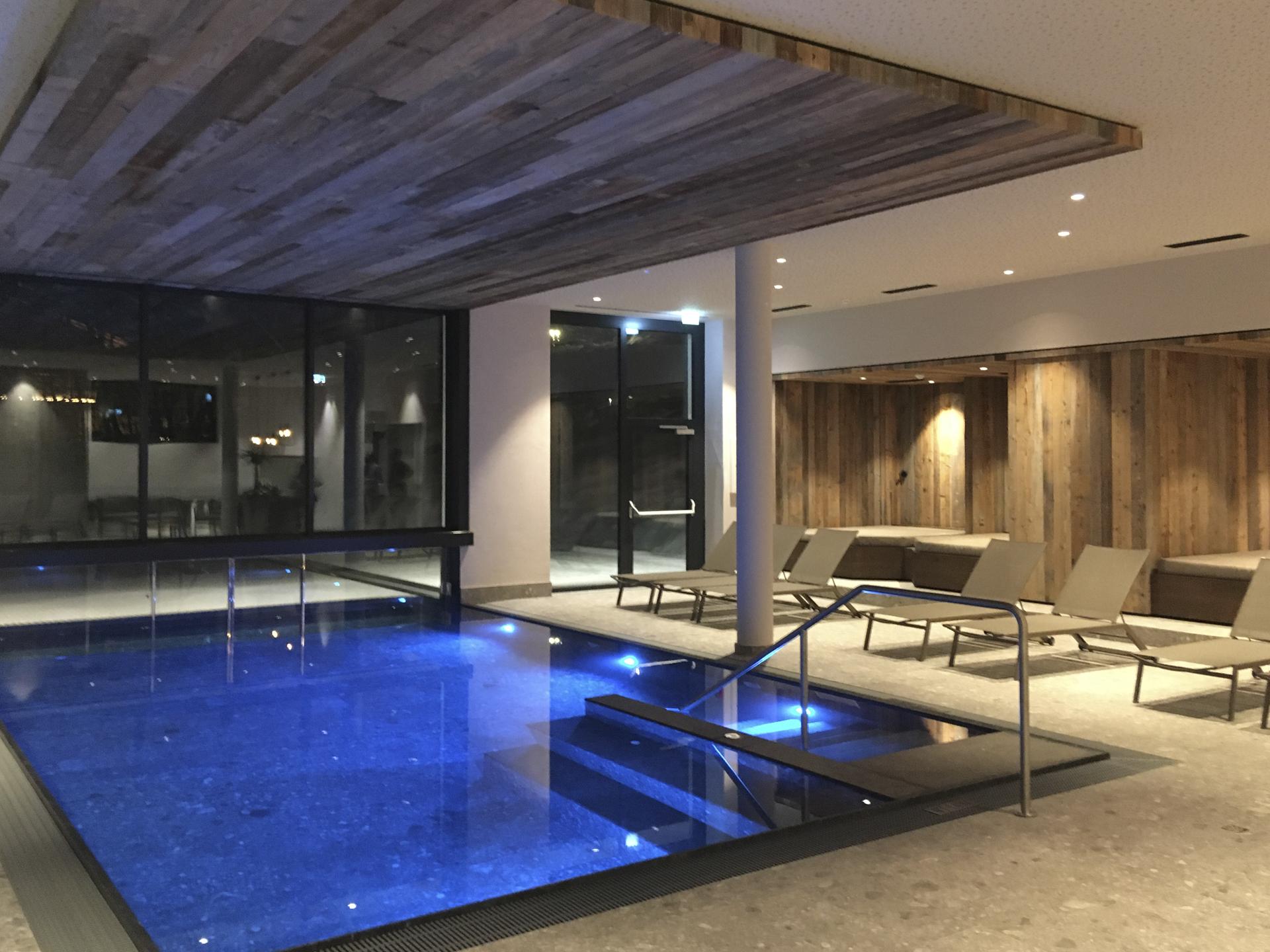 tischlerei-decker-Hotel-der-Baer-Indoorpool