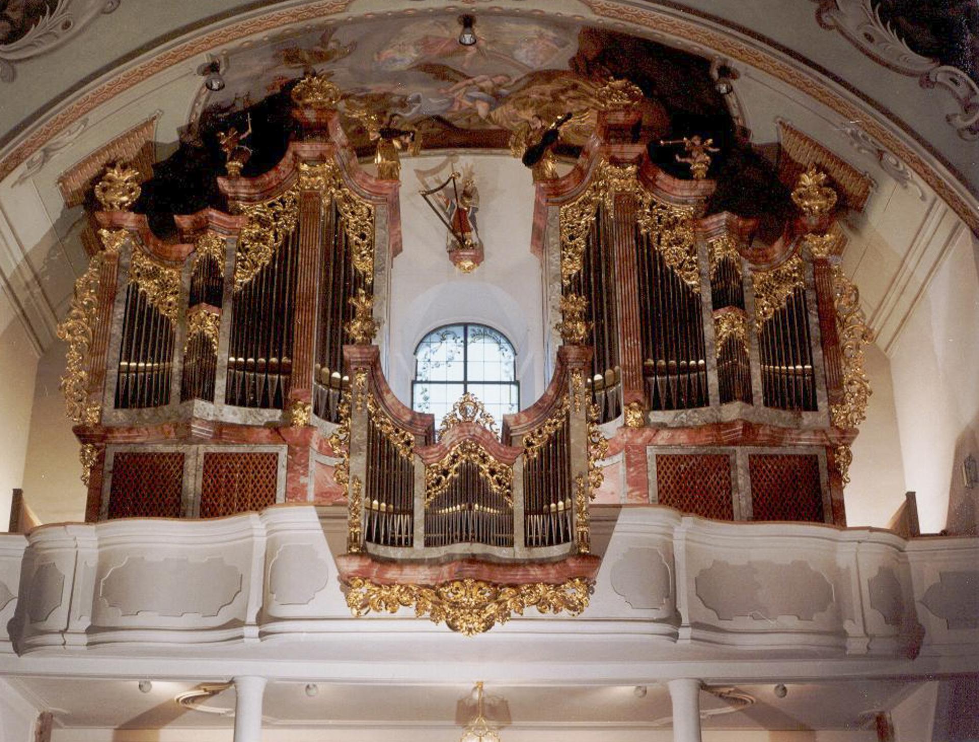 tischlerei-decker-Orgel-Hopfgarten-restauration