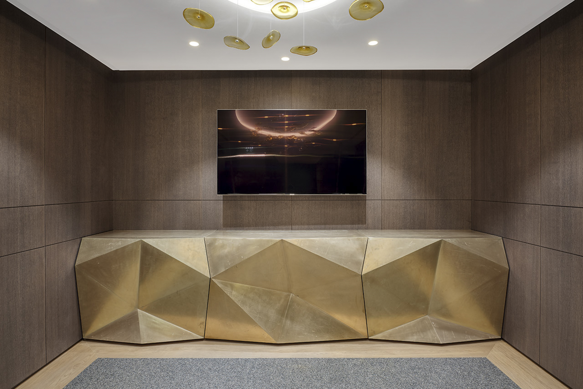 tischlerei-decker-UGW-Besprechung-Sideboard