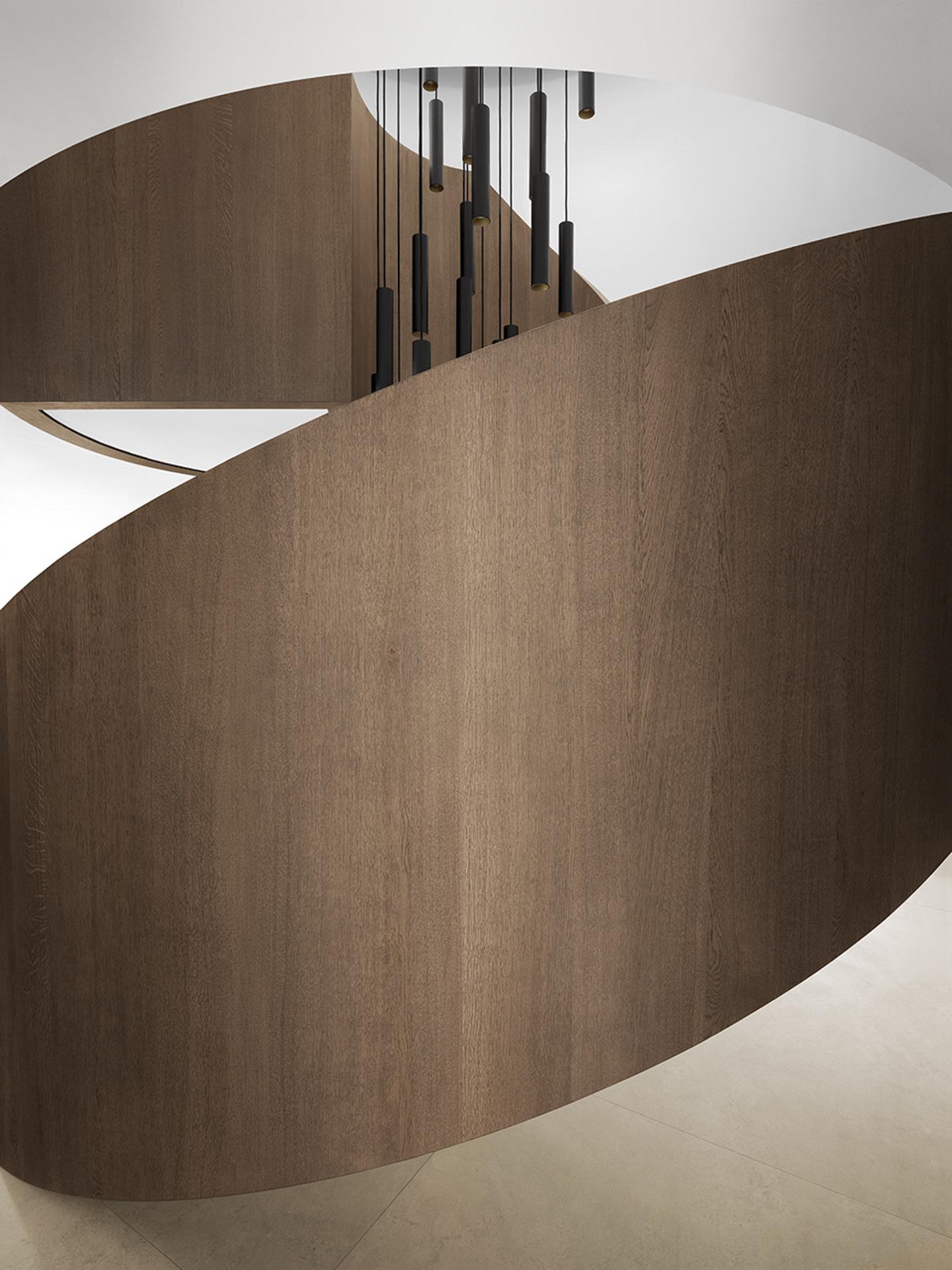 tischlerei-decker-UGW-Wendeltreppe-Detail