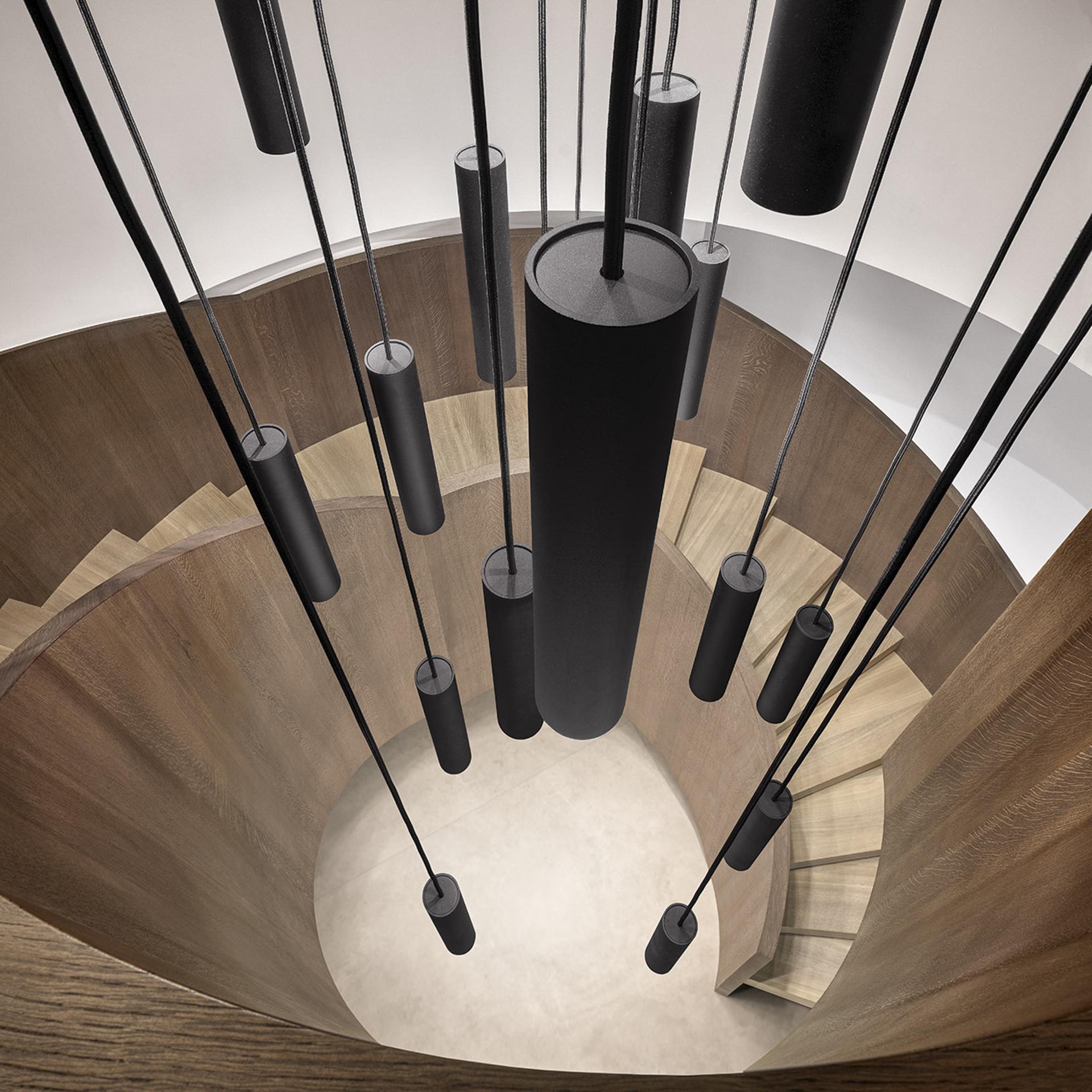 tischlerei-decker-UGW-Wendeltreppe-Licht-Detail-von-oben