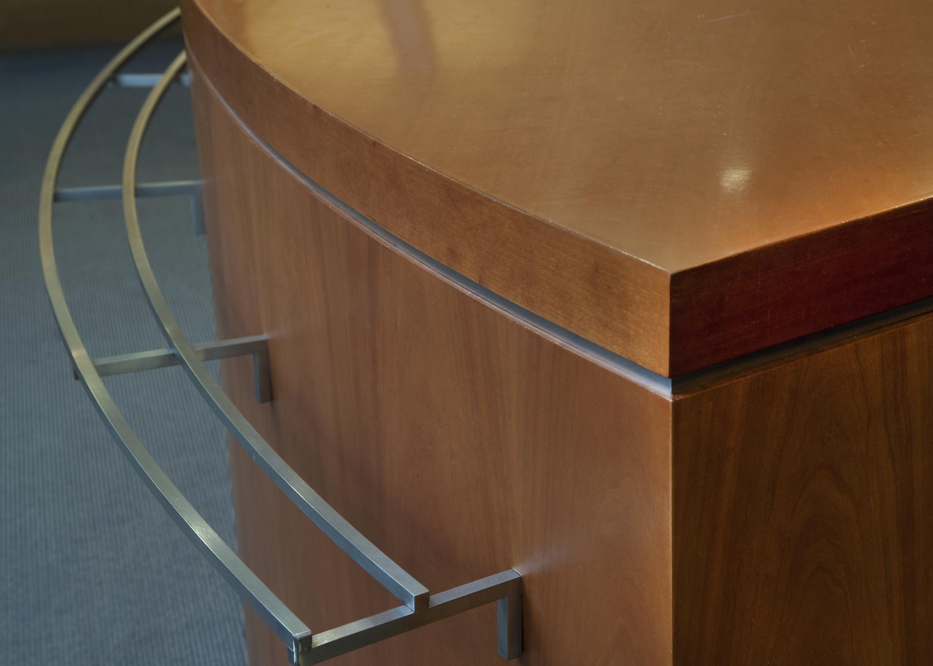 tischlerei-decker-herkert-shop-detail