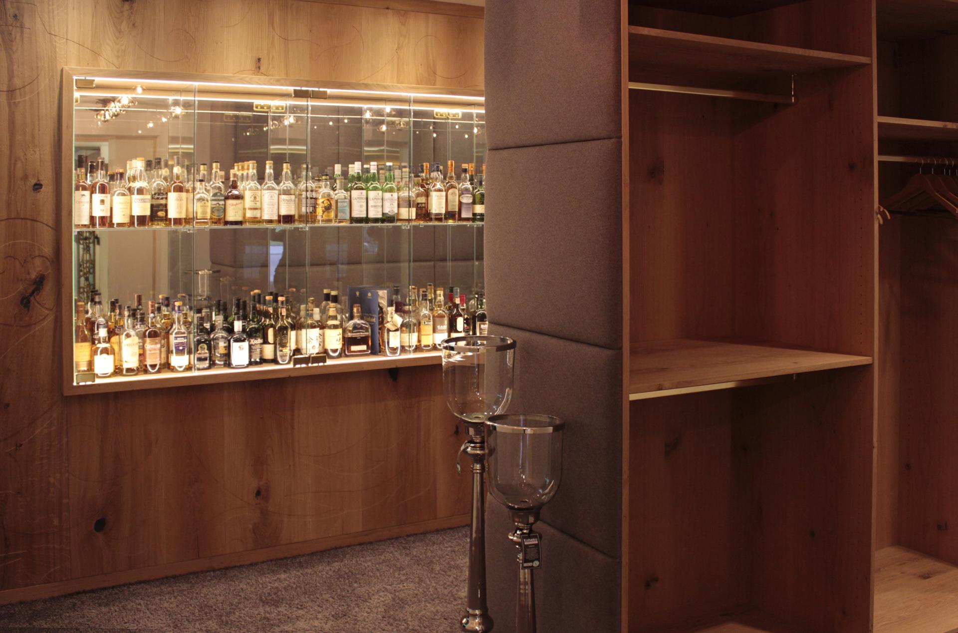tischlerei-decker-hotel-schoenbuch-restaurant-bar