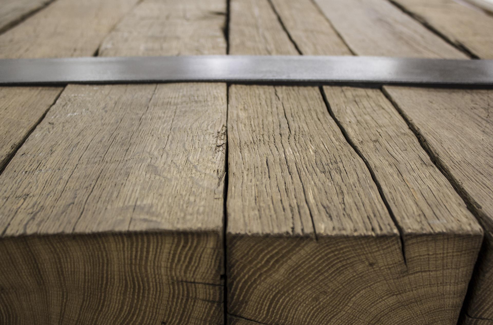 tischlerei-decker-impressionen-altholz