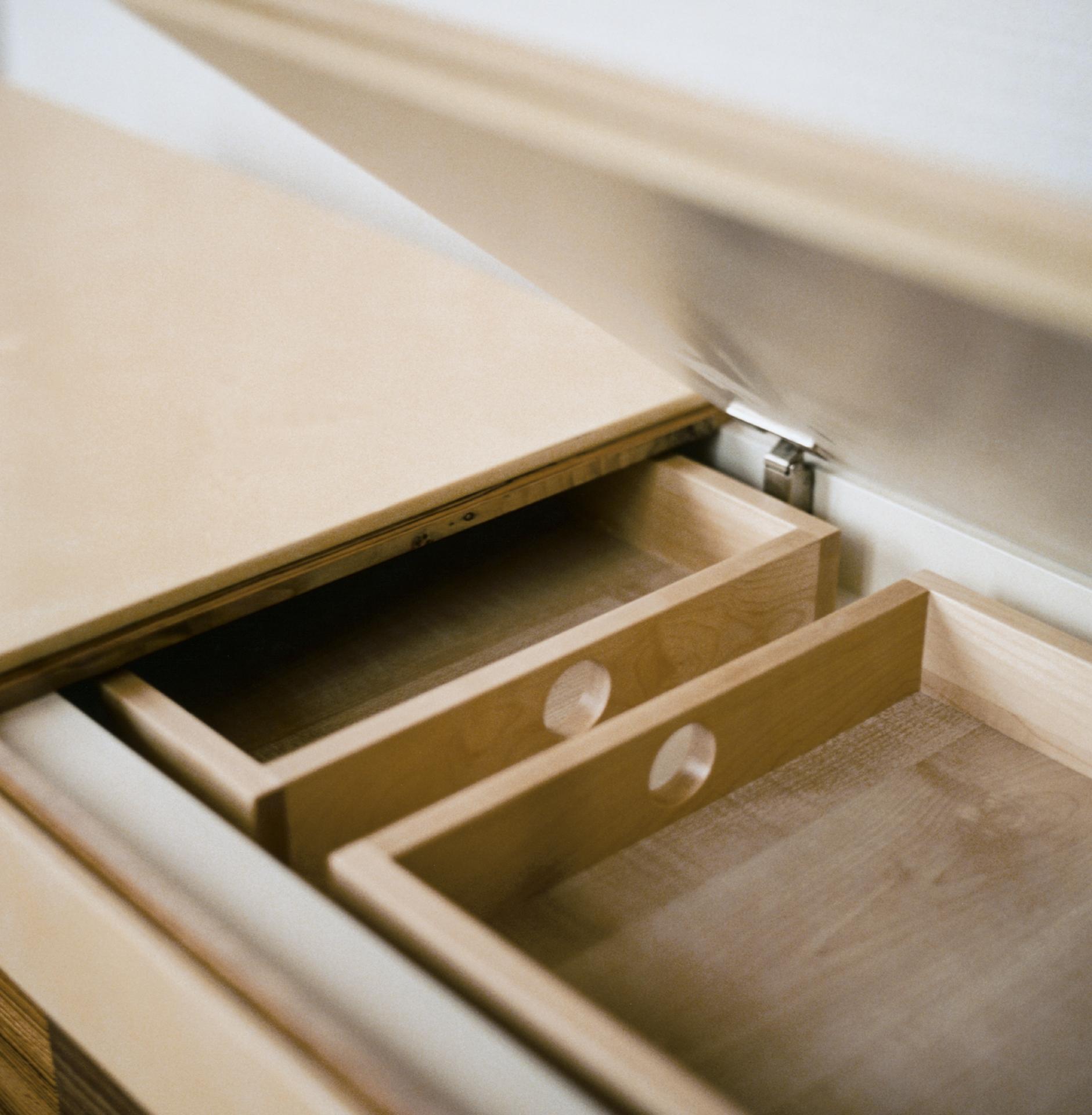 tischlerei-decker-impressionen-schubladen-detail