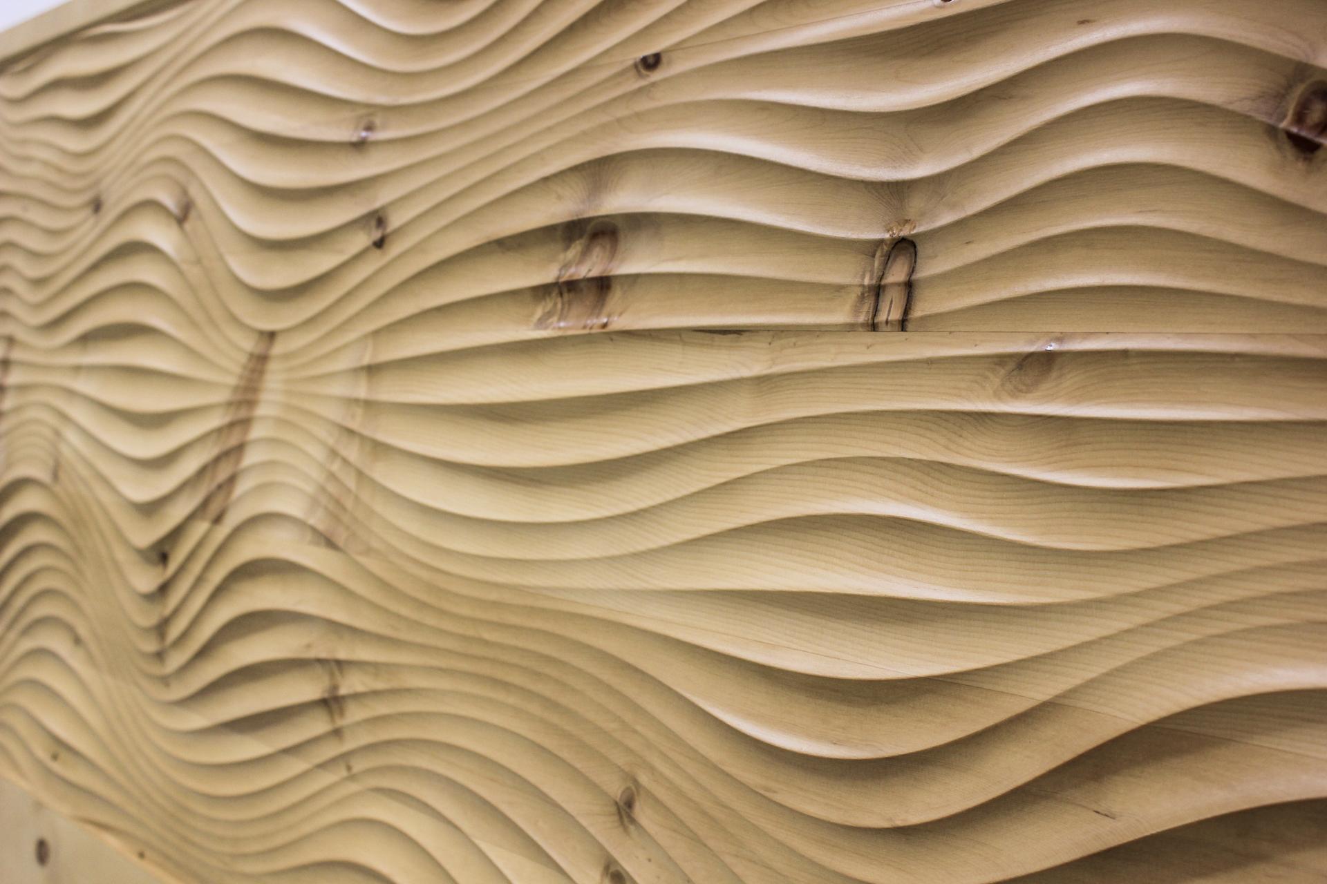 tischlerei-decker-impressionen-strukturen-muster
