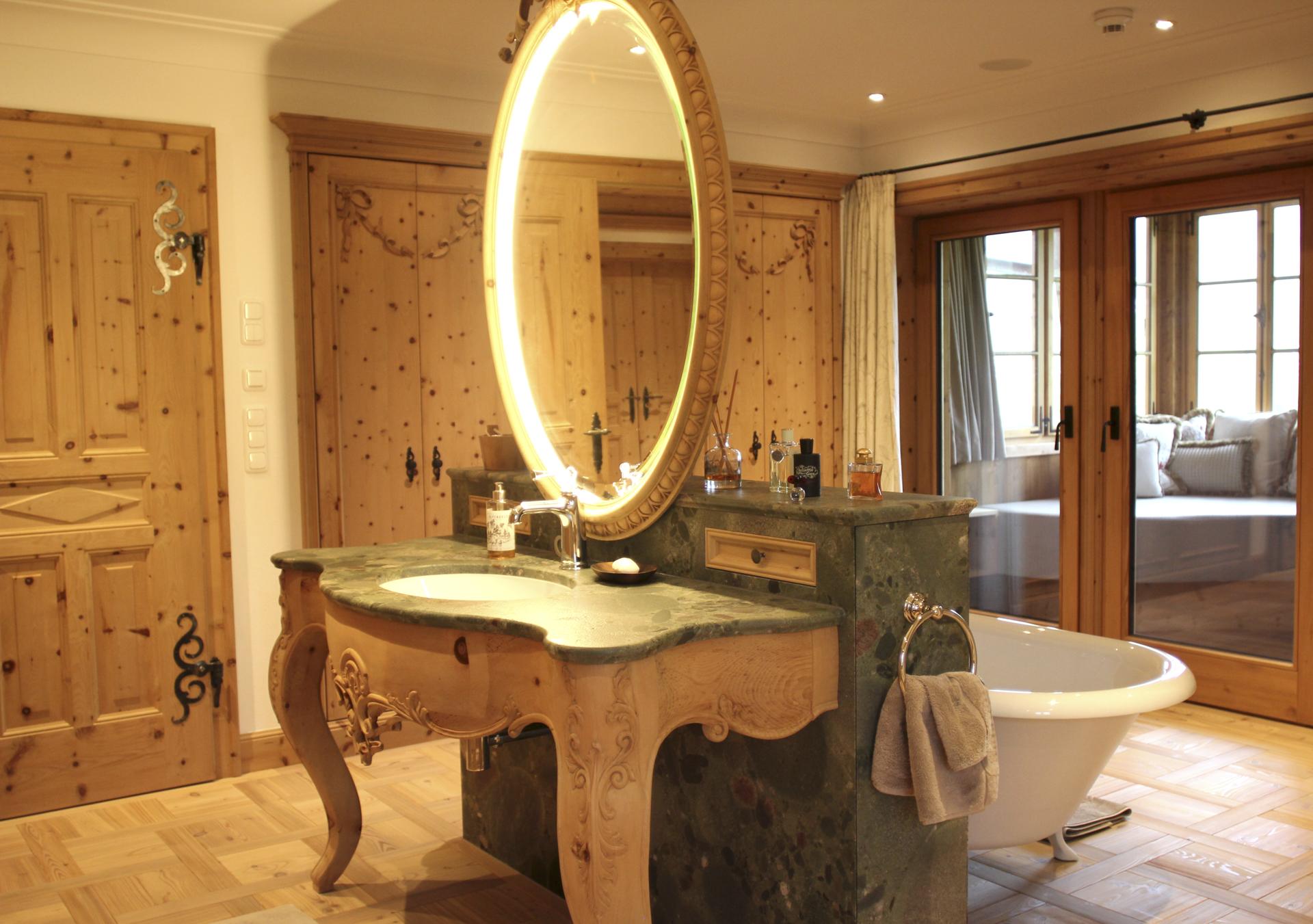 tischlerei-decker-landhaus-bayern-badezimmer