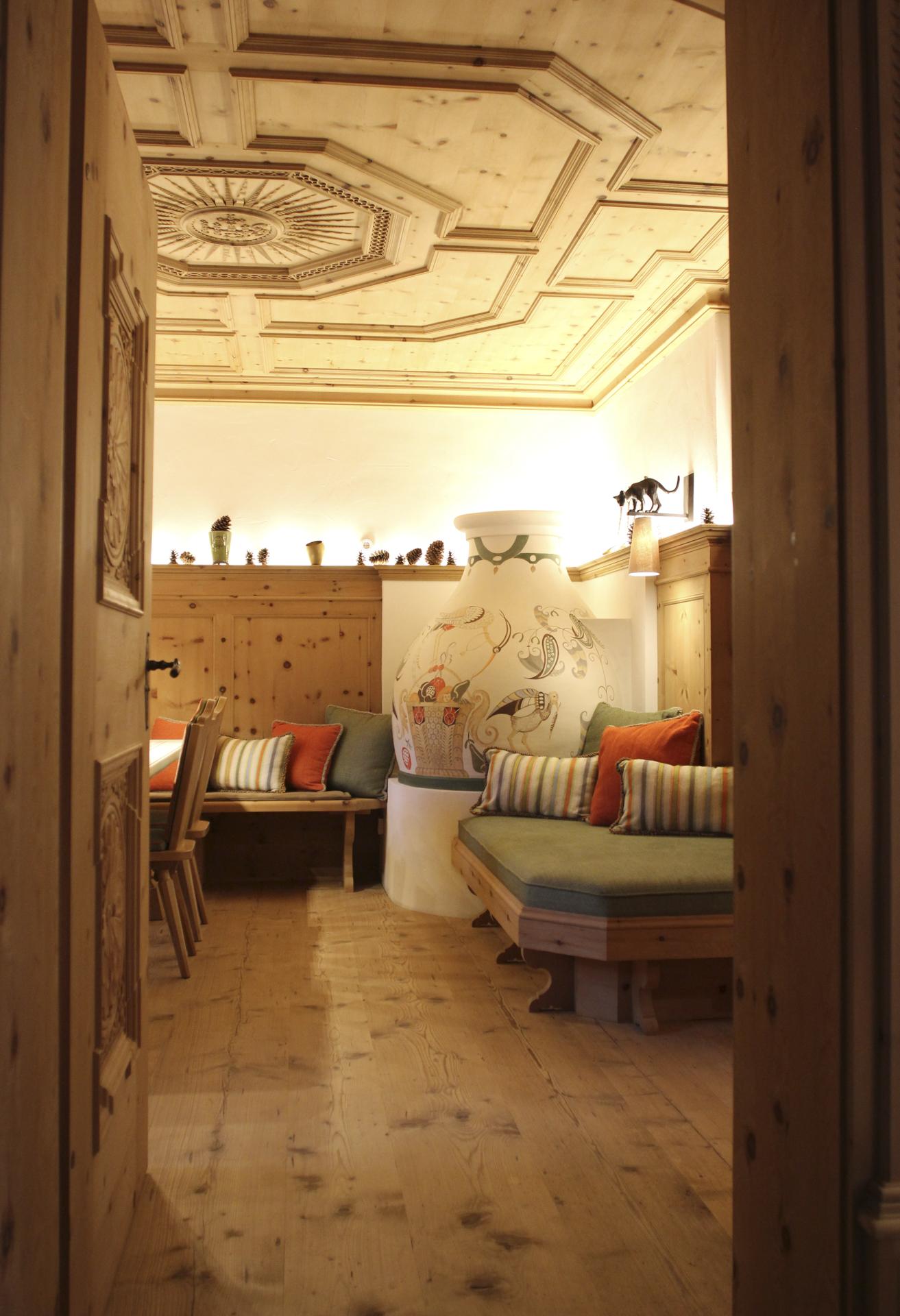 tischlerei-decker-landhaus-bayern-bauernstube