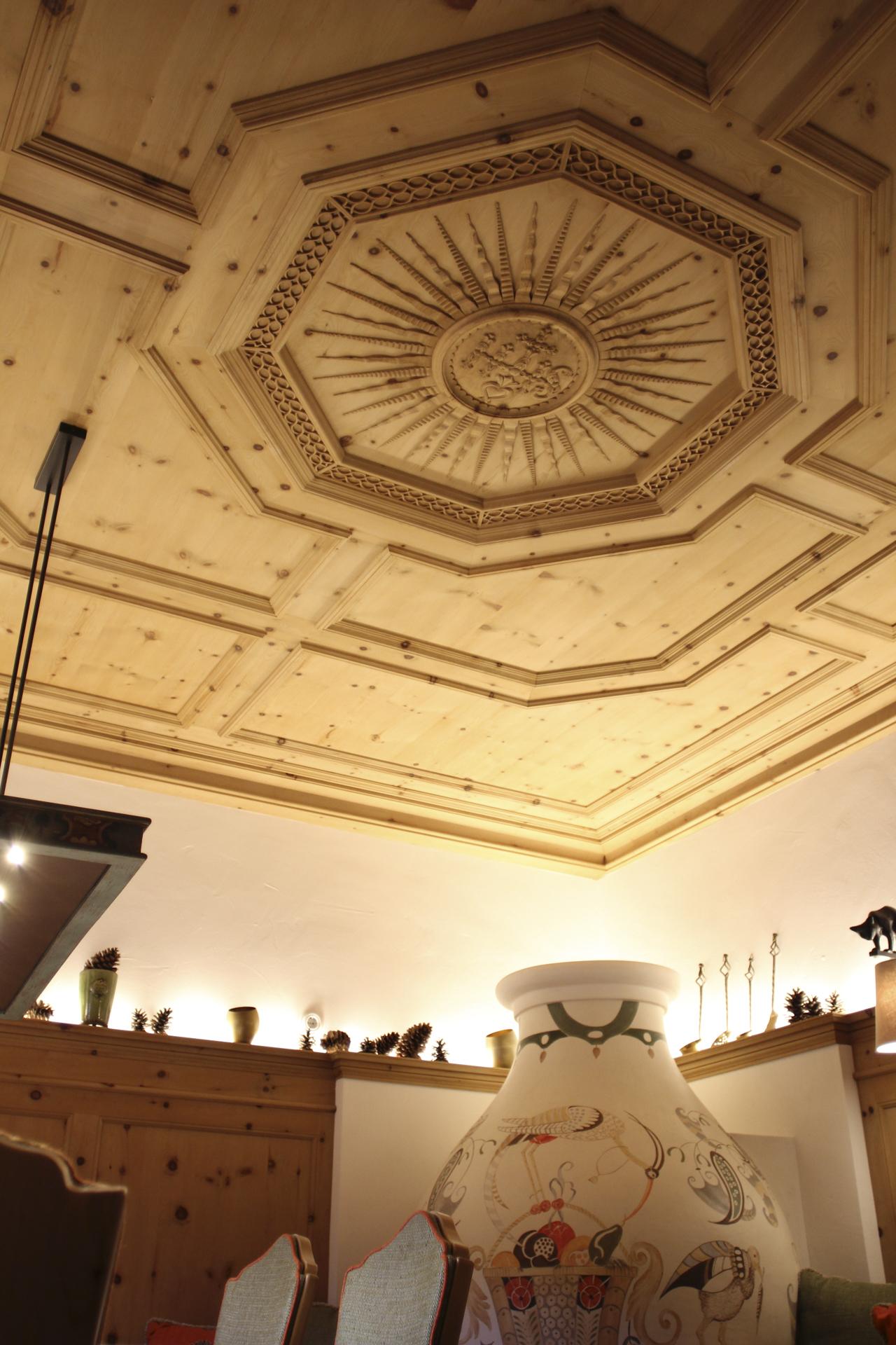 tischlerei-decker-landhaus-bayern-details-holzdecke