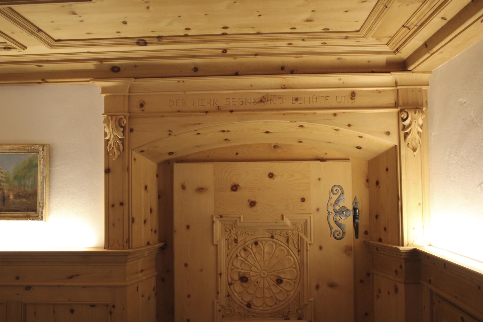 tischlerei-decker-landhaus-bayern-details-tuerstock