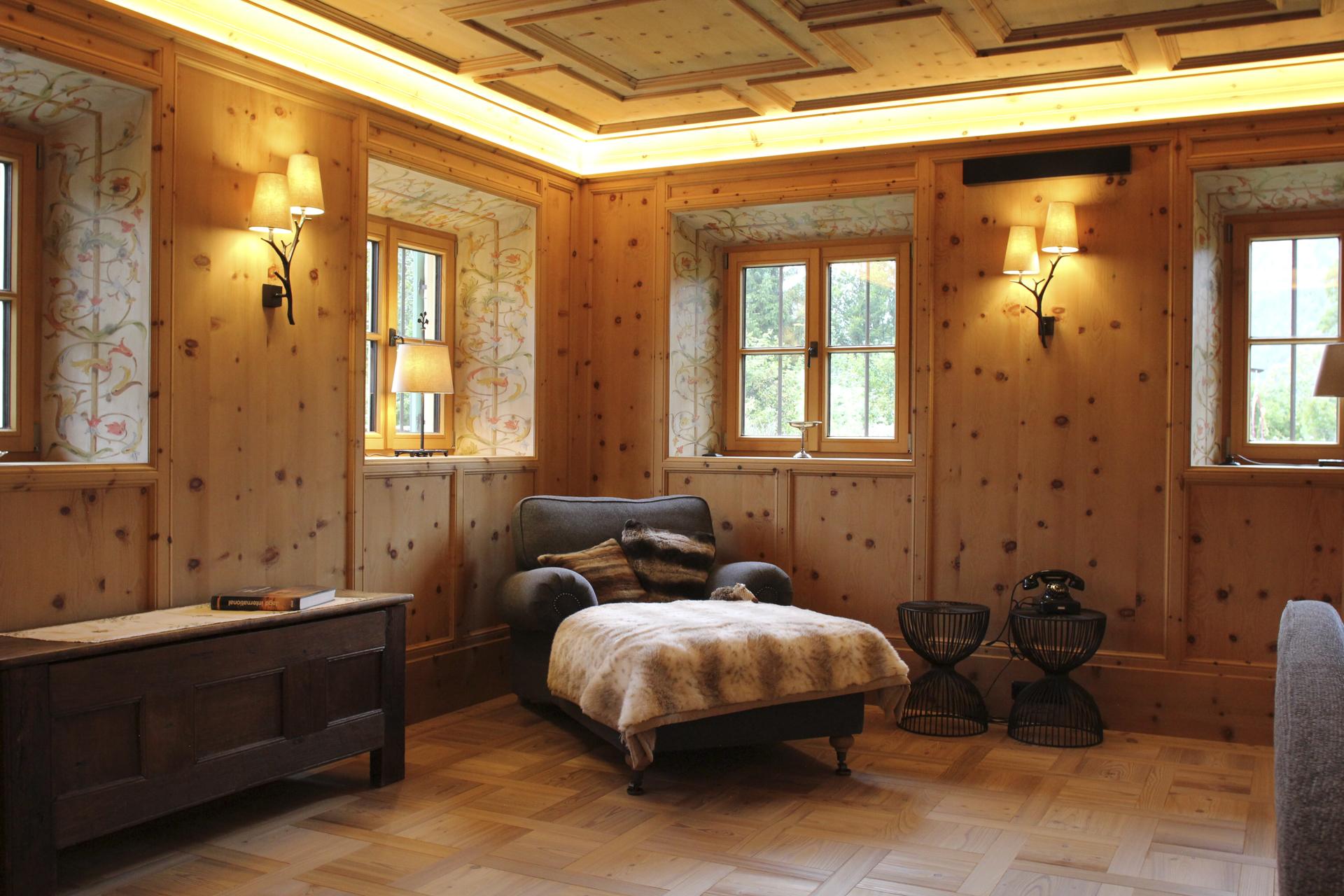 tischlerei-decker-landhaus-bayern-leseecke