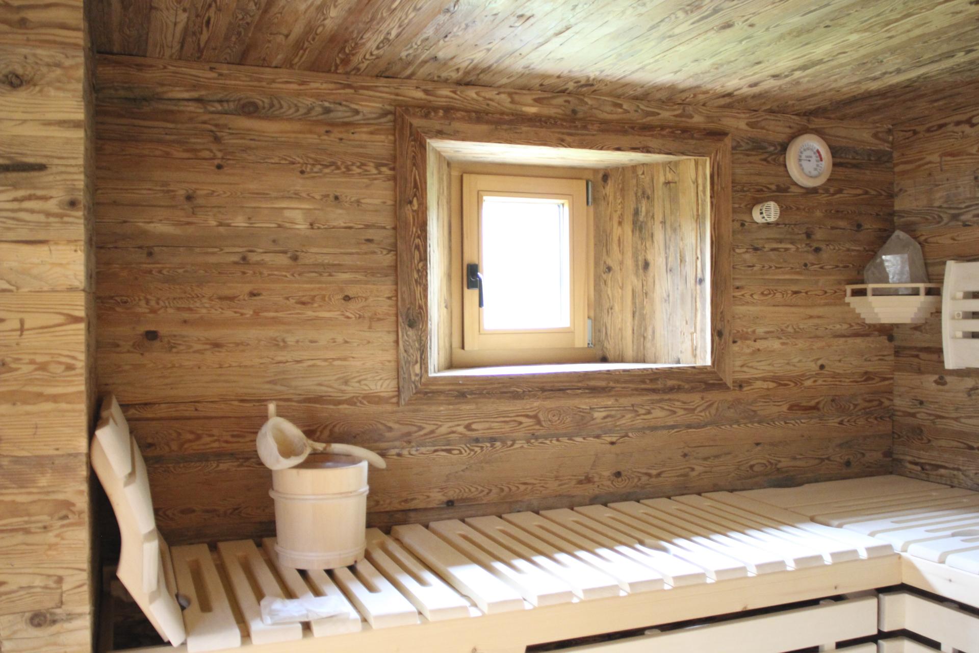 tischlerei-decker-landhaus-bayern-sauna