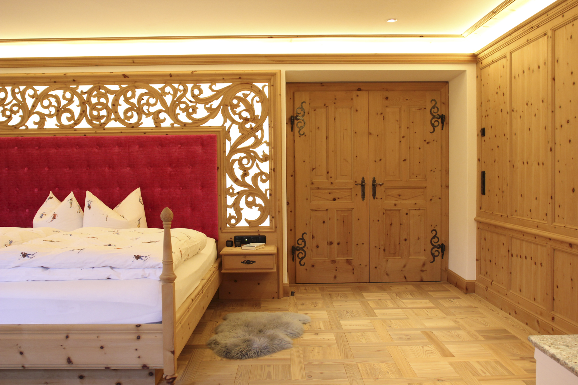 tischlerei-decker-landhaus-bayern-schlafzimmer
