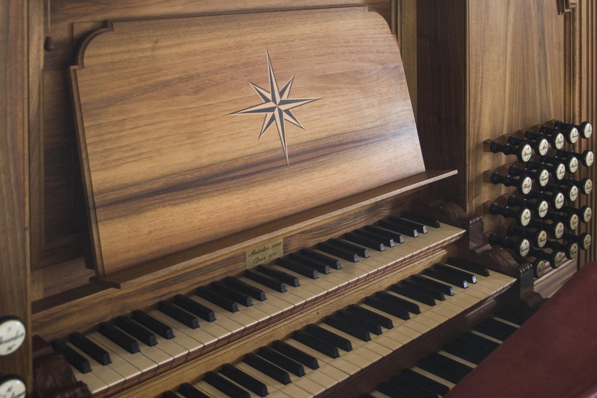 tischlerei-decker-meisterbetrieb-oesterreich-orgel-hopfgarten