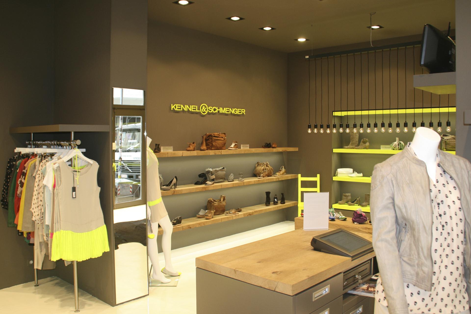 tischlerei-decker-shop-kennel-schmenger-shop-uebersicht