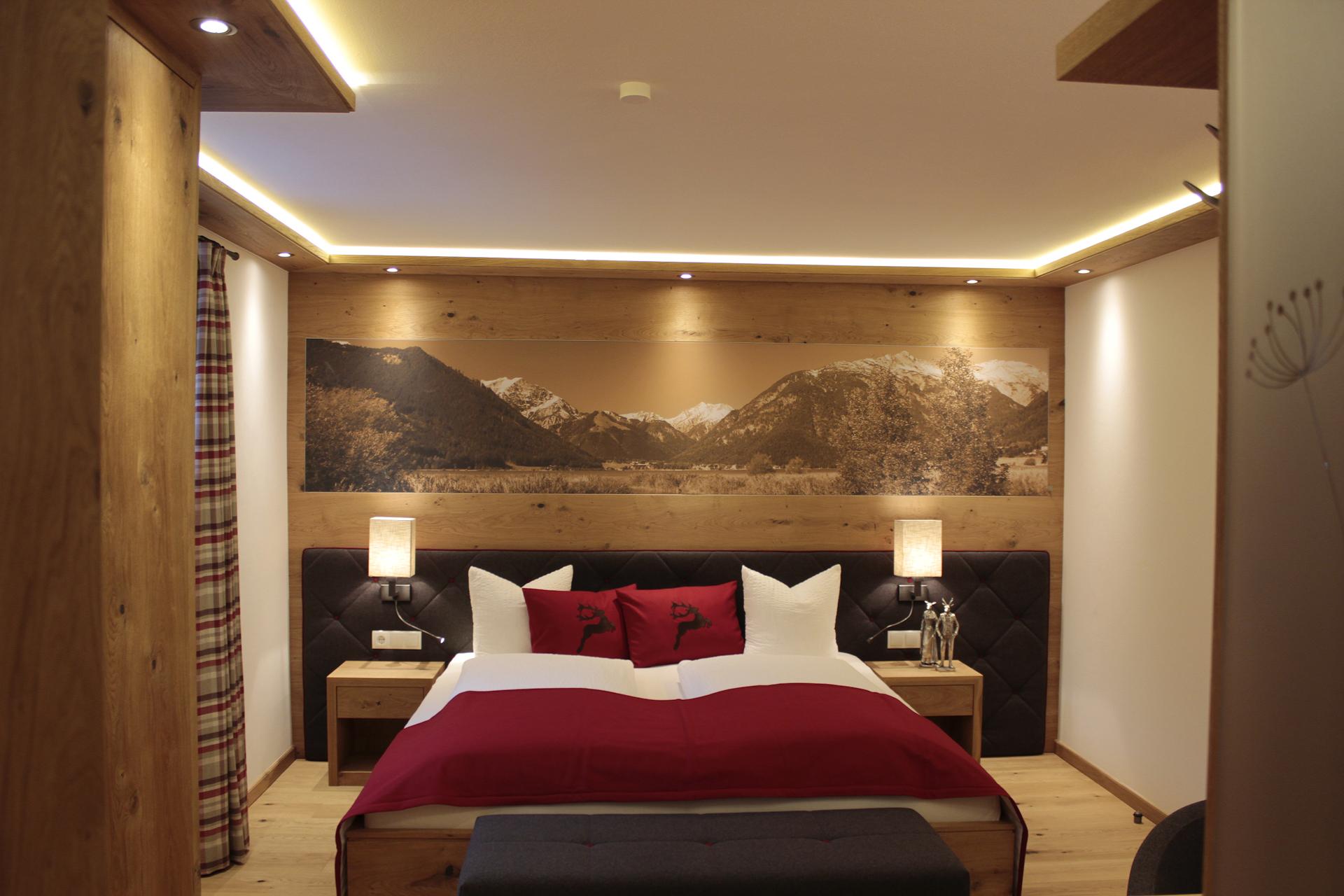 tischlerei-decker-tourismus-achenkirch-doppelzimmer