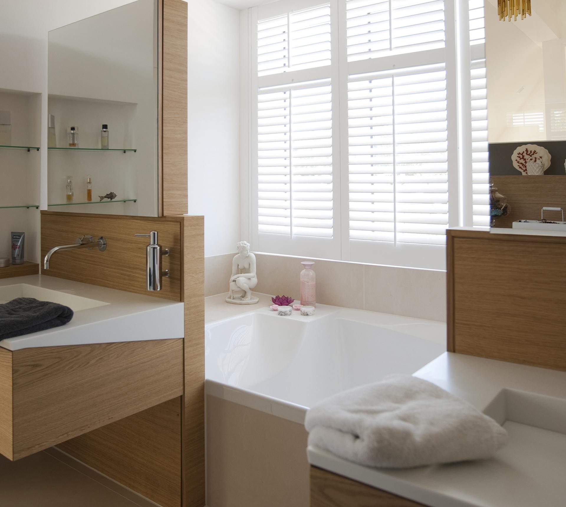 tischlerei-decker-villa-muenchen-badezimmer