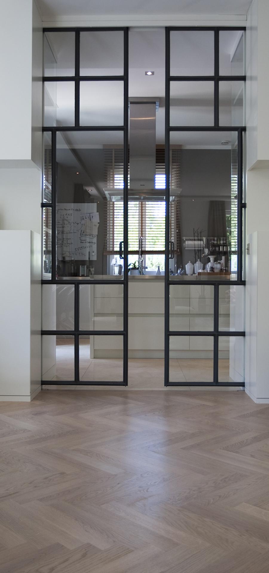 tischlerei-decker-villa-muenchen-glasschiebetuer