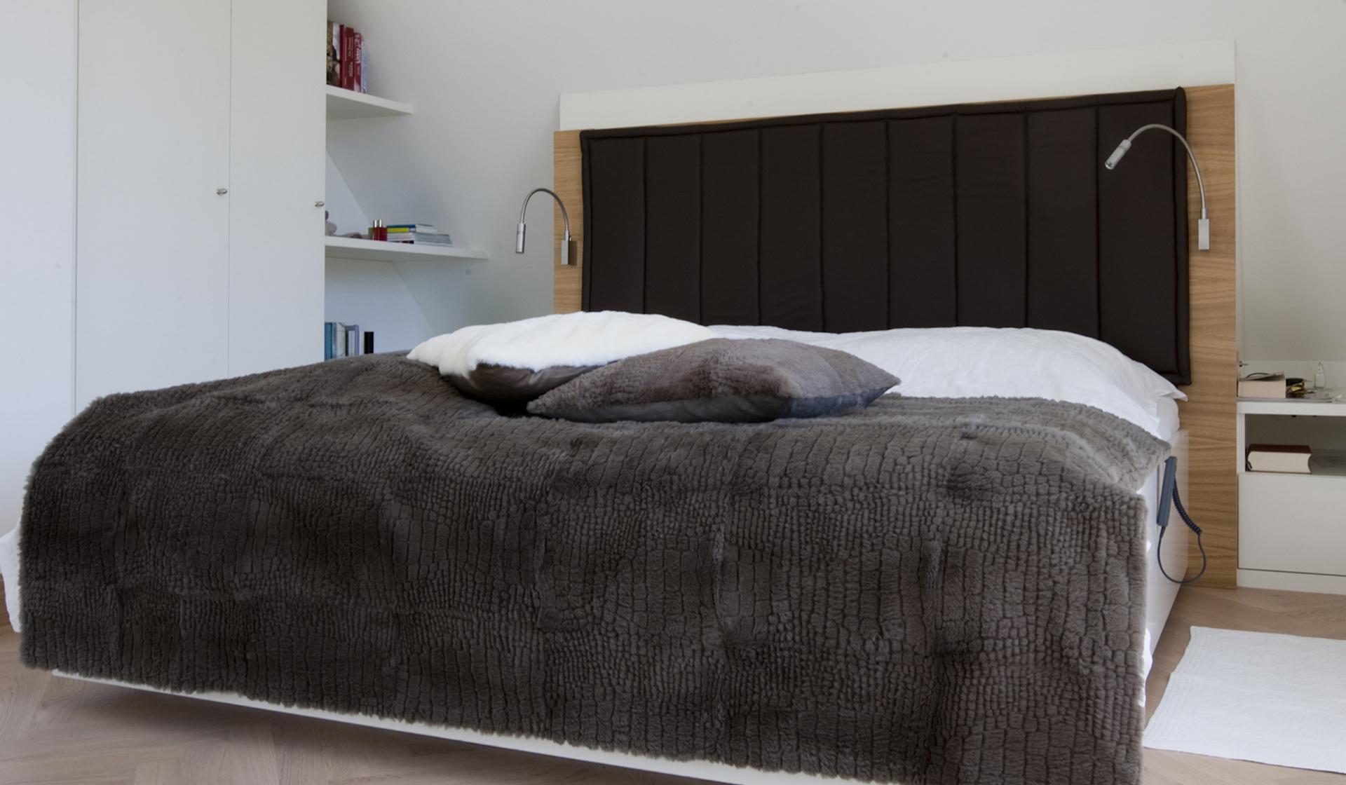 tischlerei-decker-villa-muenchen-schlafzimmer