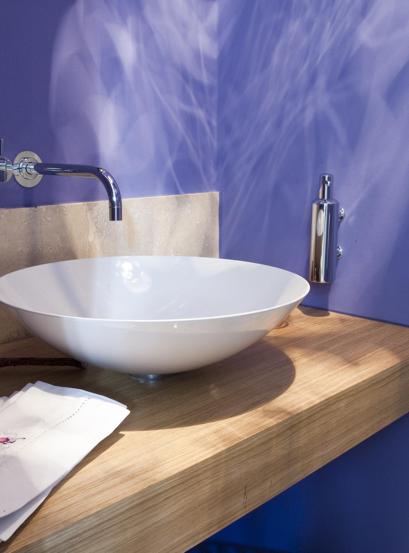tischlerei-decker-villa-muenchen-waschbecken